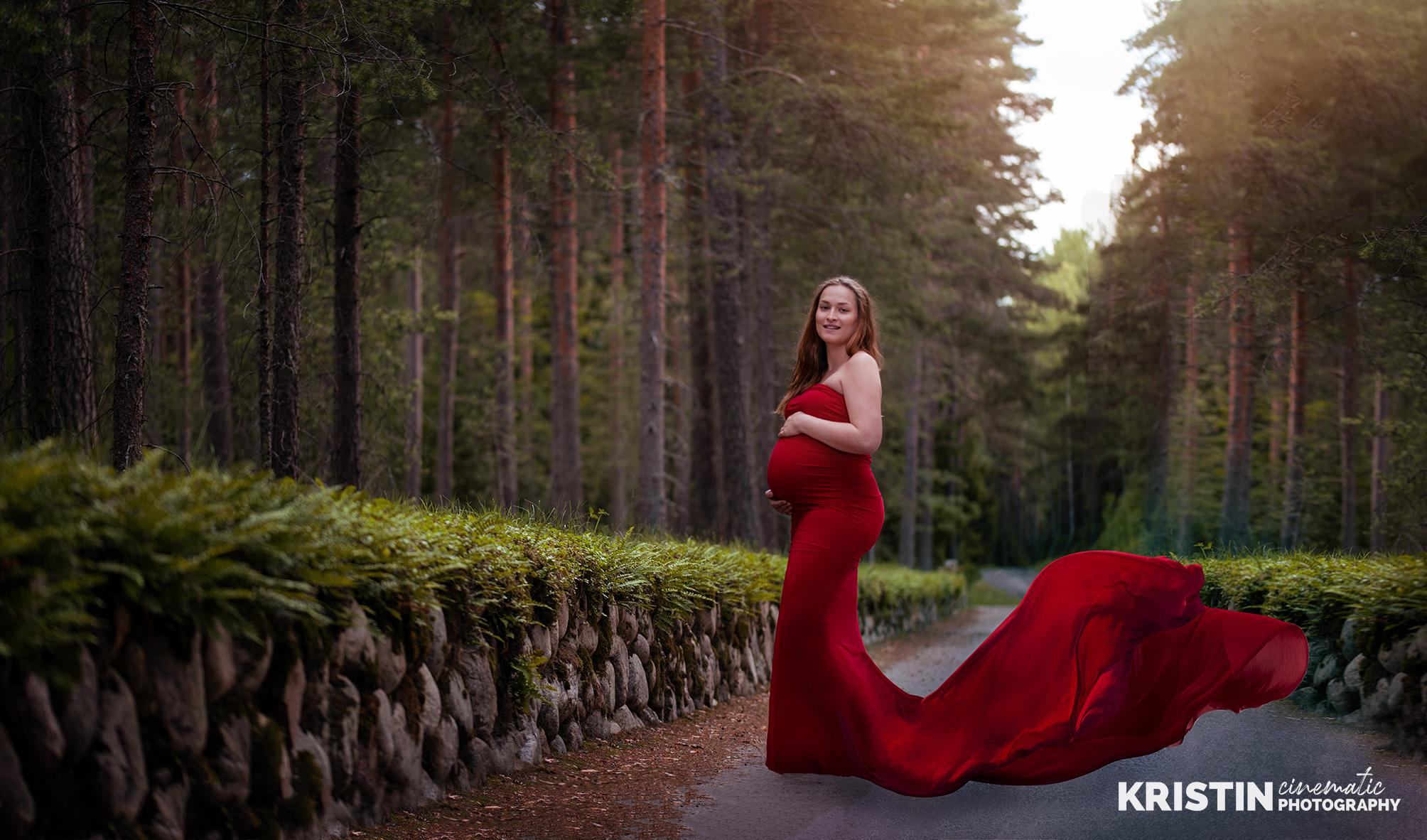 Fotograf i Eskilstuna Kristin - Photography 2cop.jpg