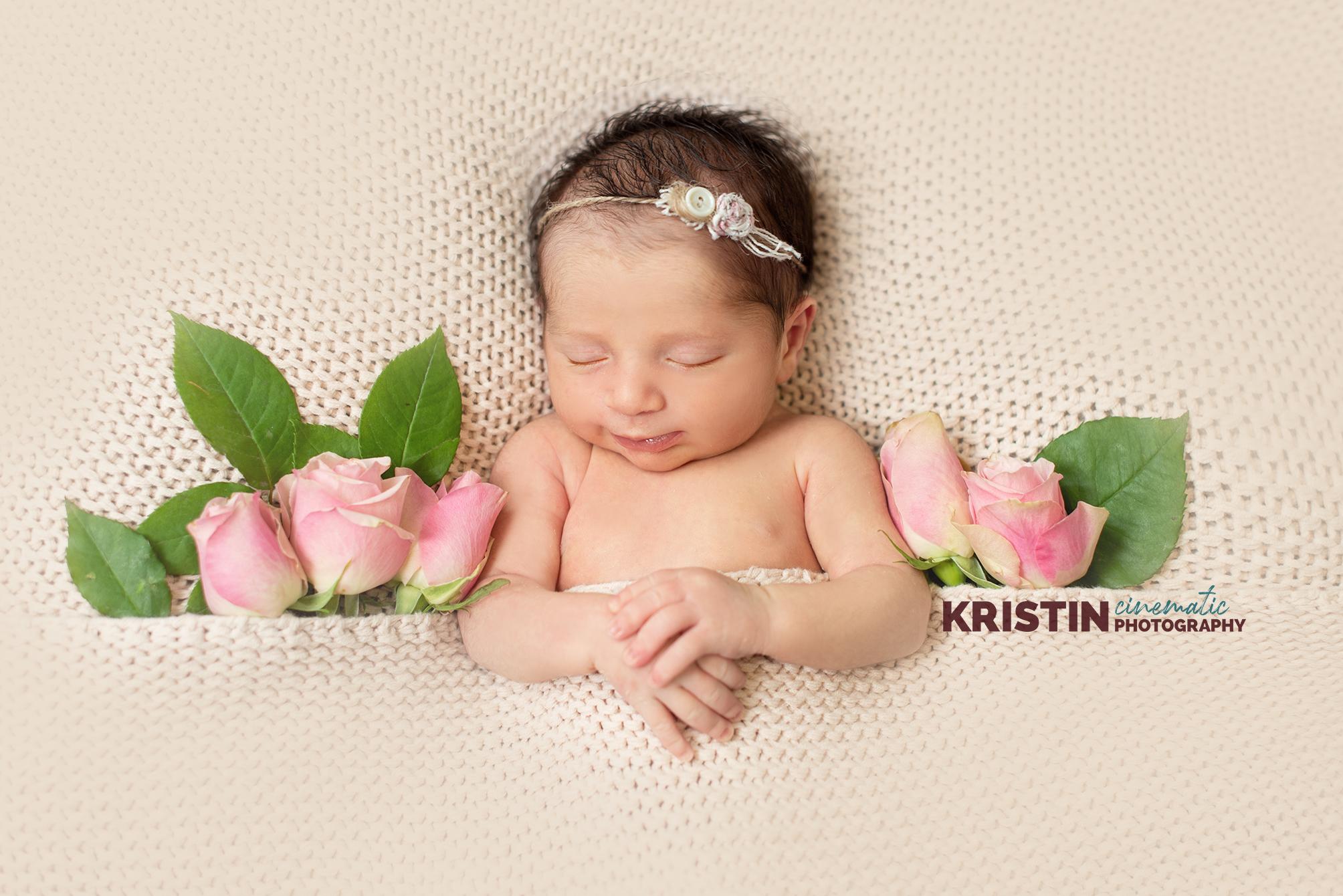 Fotograf i Eskilstuna Kristin - Photography-1BAcop.jpg