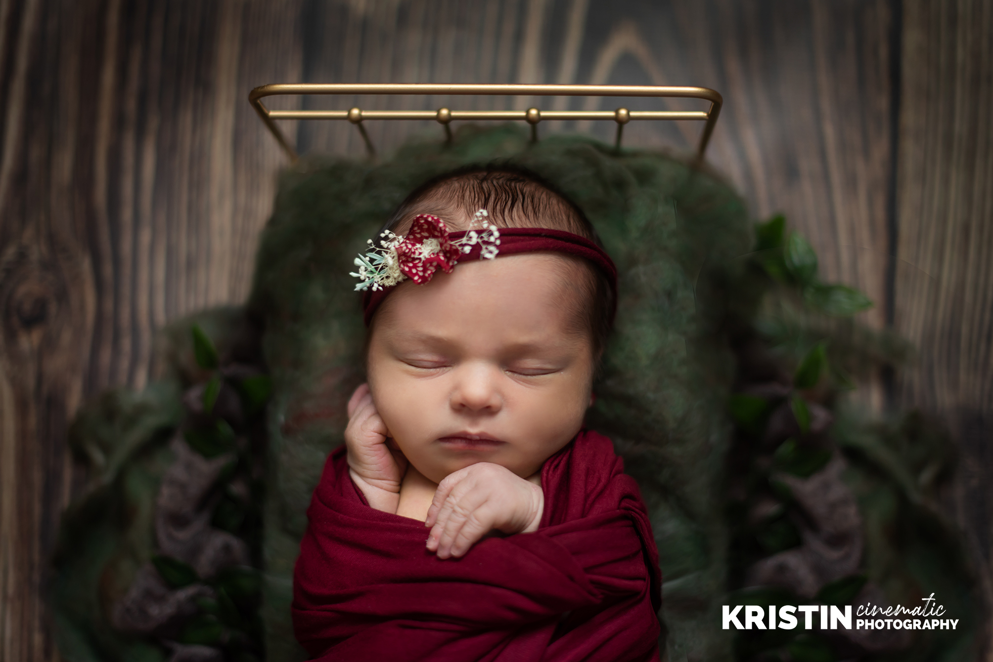 Barnfotograf i Eskilstuna Kristin - Photography-2.jpg