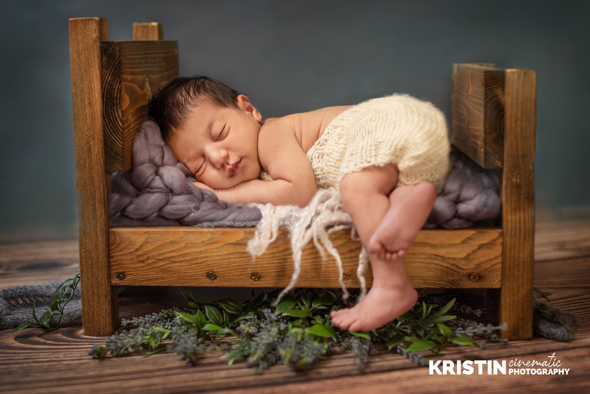 Barnfotograf i Eskilstuna Kristin - Photography-6.jpg