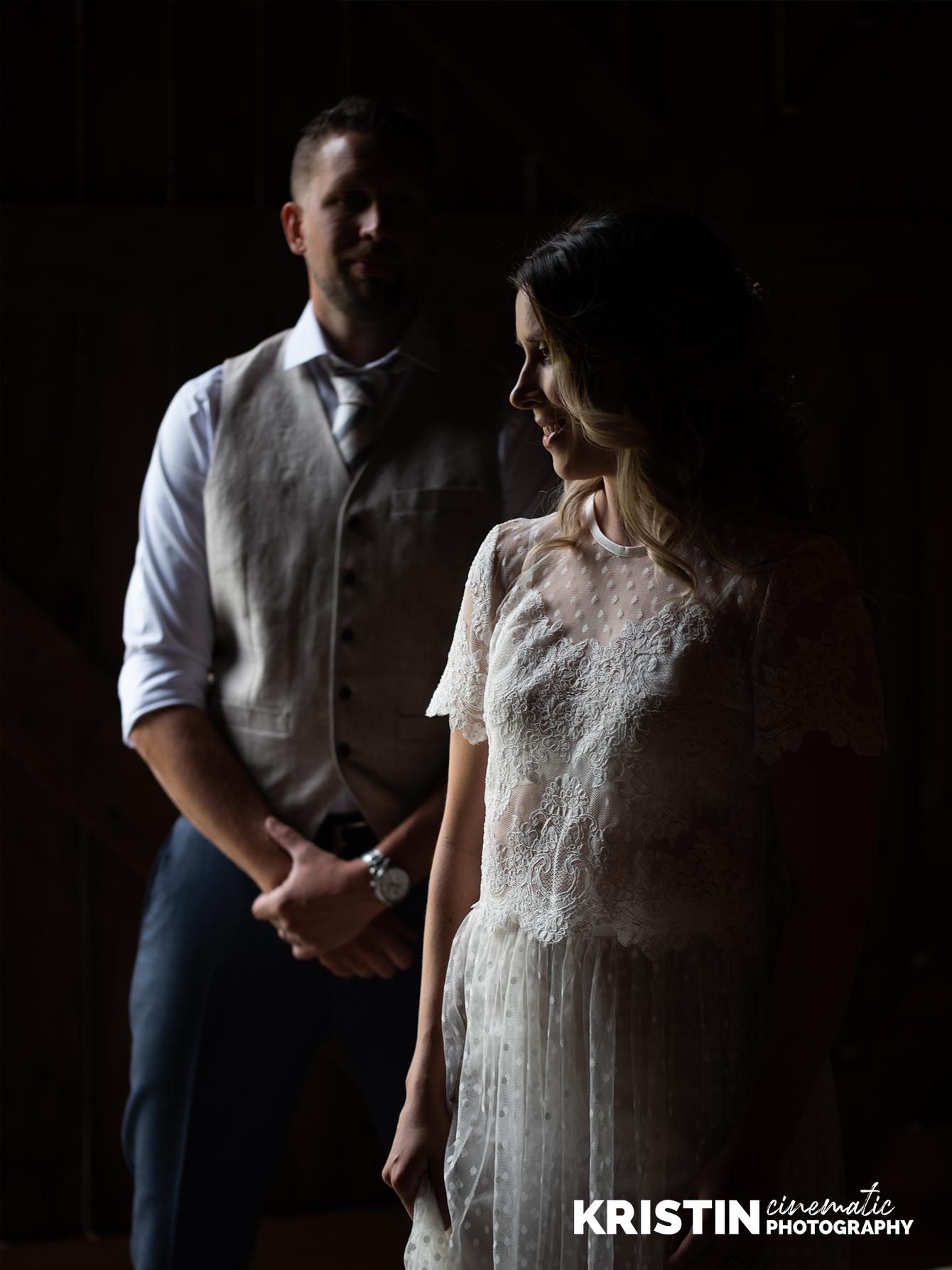 Bröllopsfotograf i Eskilstuna Kristin - Photography-2.jpg