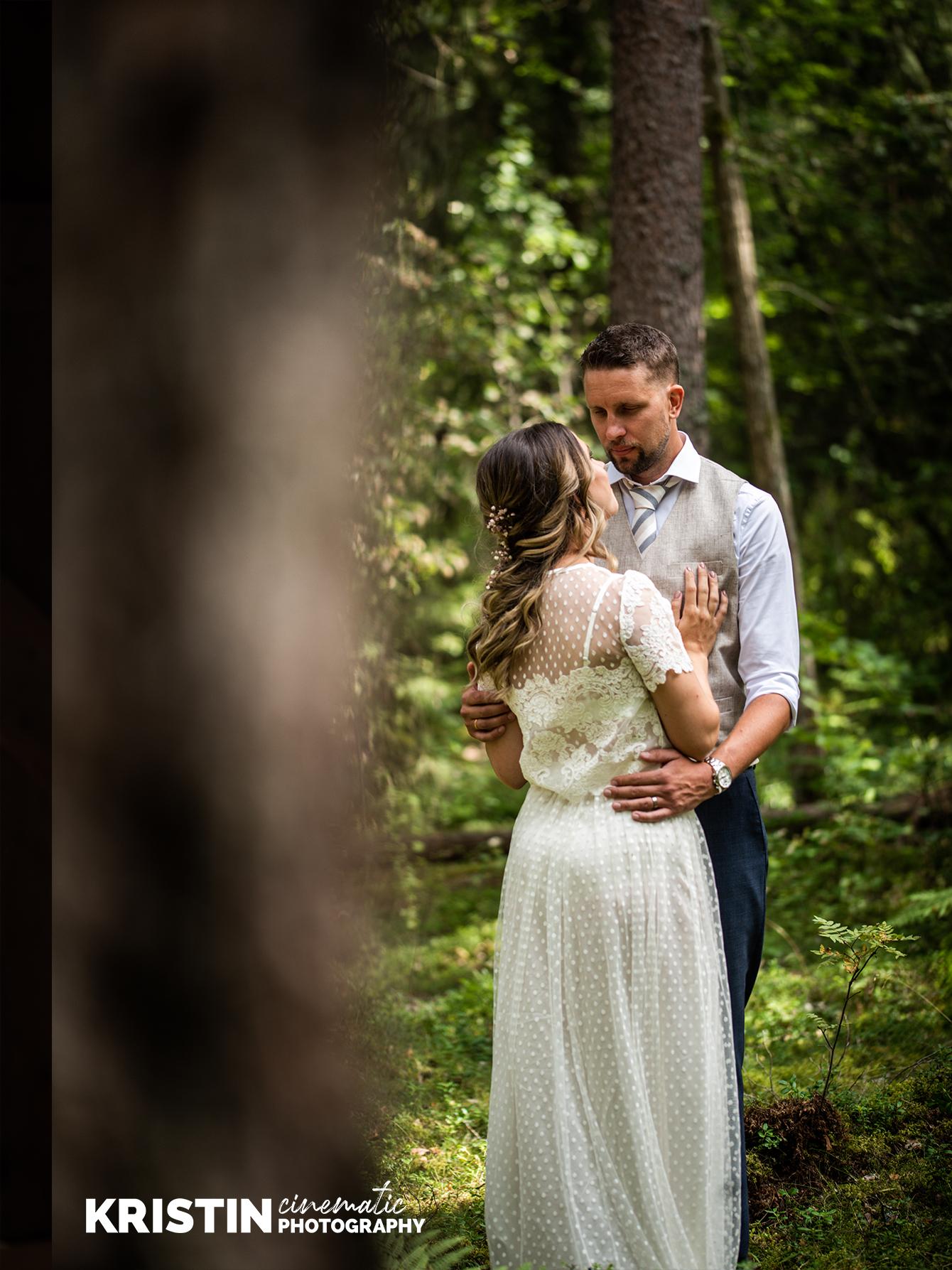 Bröllopsfotograf i Eskilstuna Kristin - Photography-3.jpg