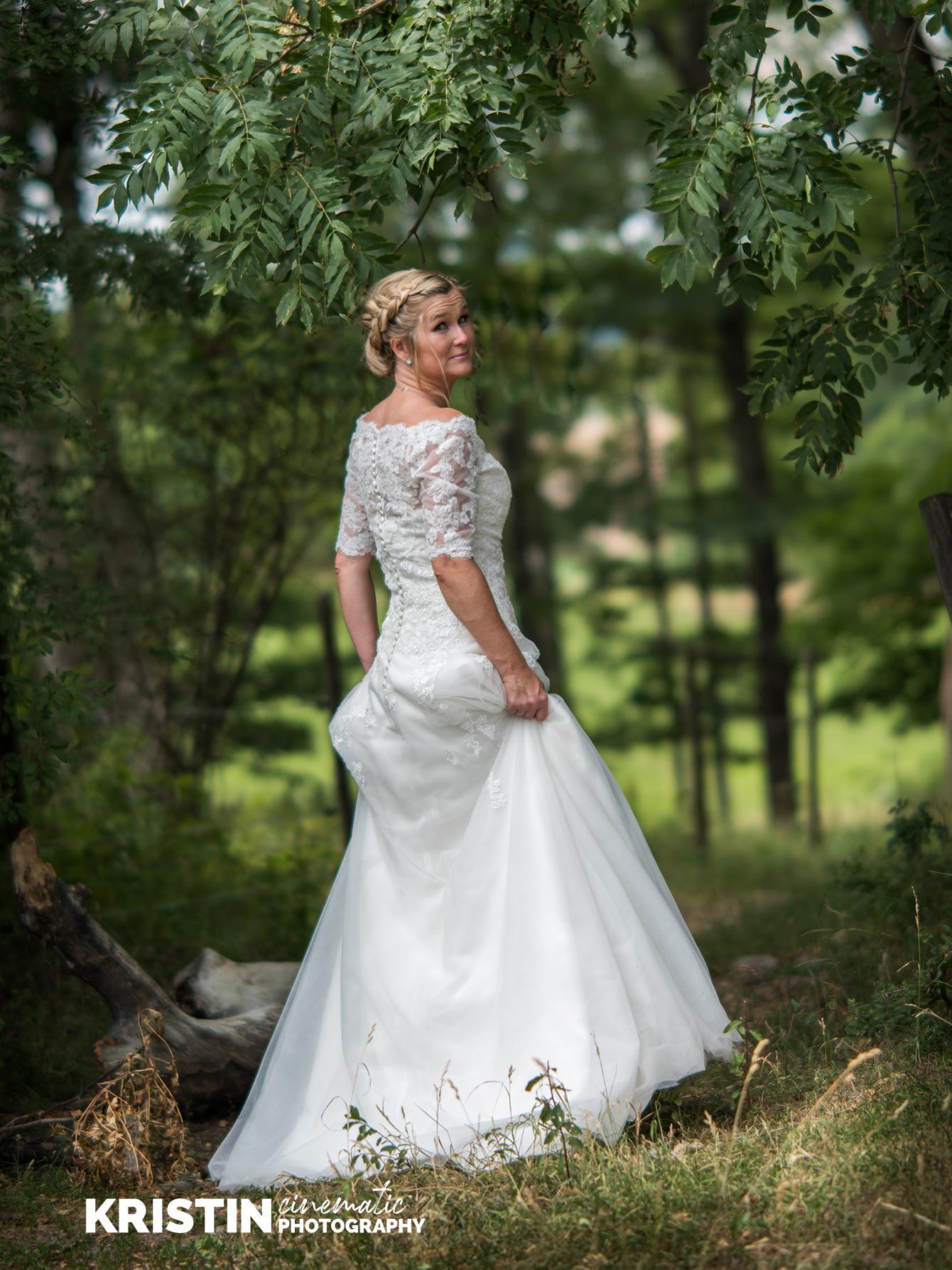 Bröllopsfotograf i Eskilstuna Kristin - Photography-9.jpg