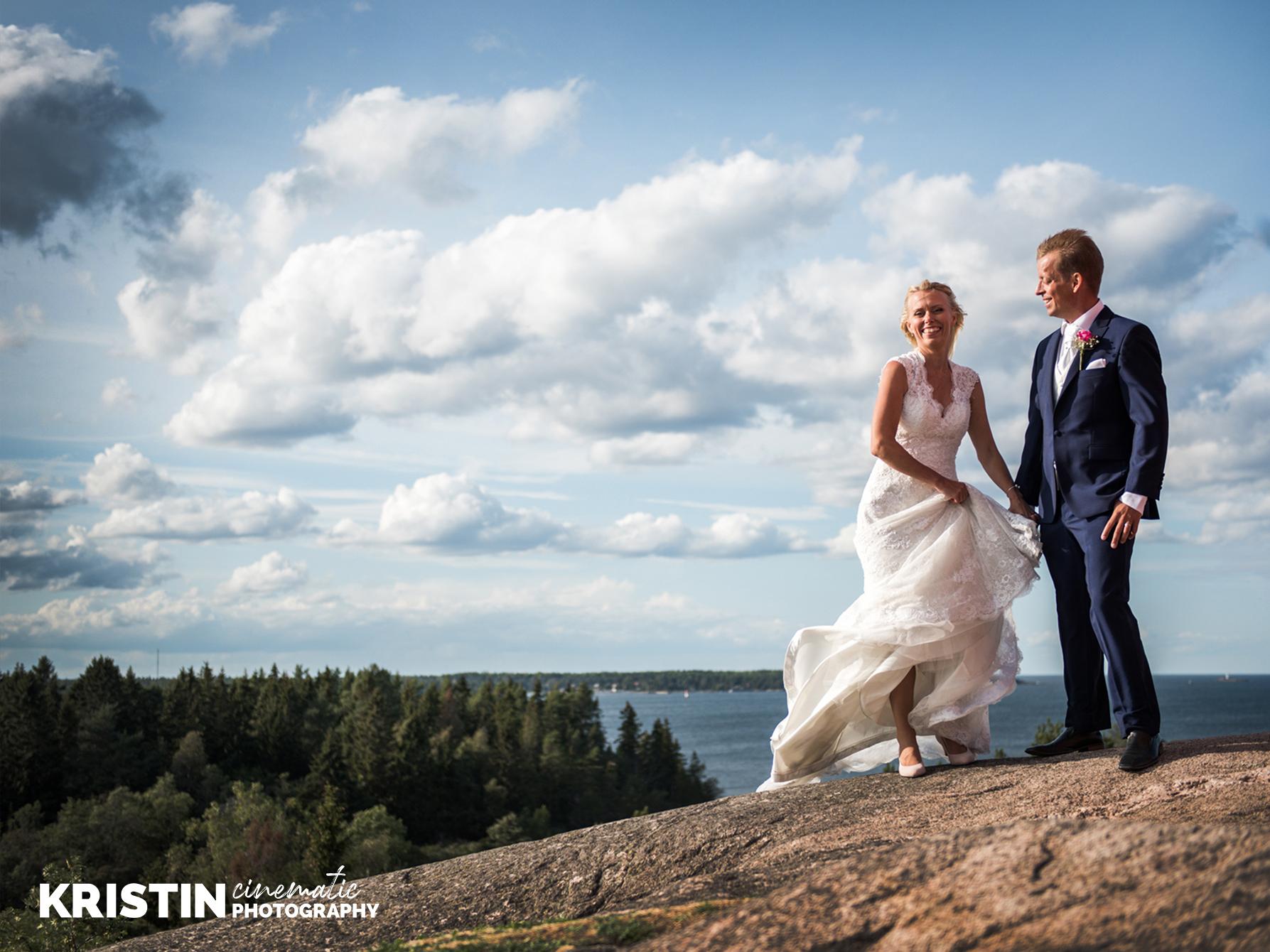 Bröllopsfotograf i Eskilstuna Kristin - Photography-10.jpg