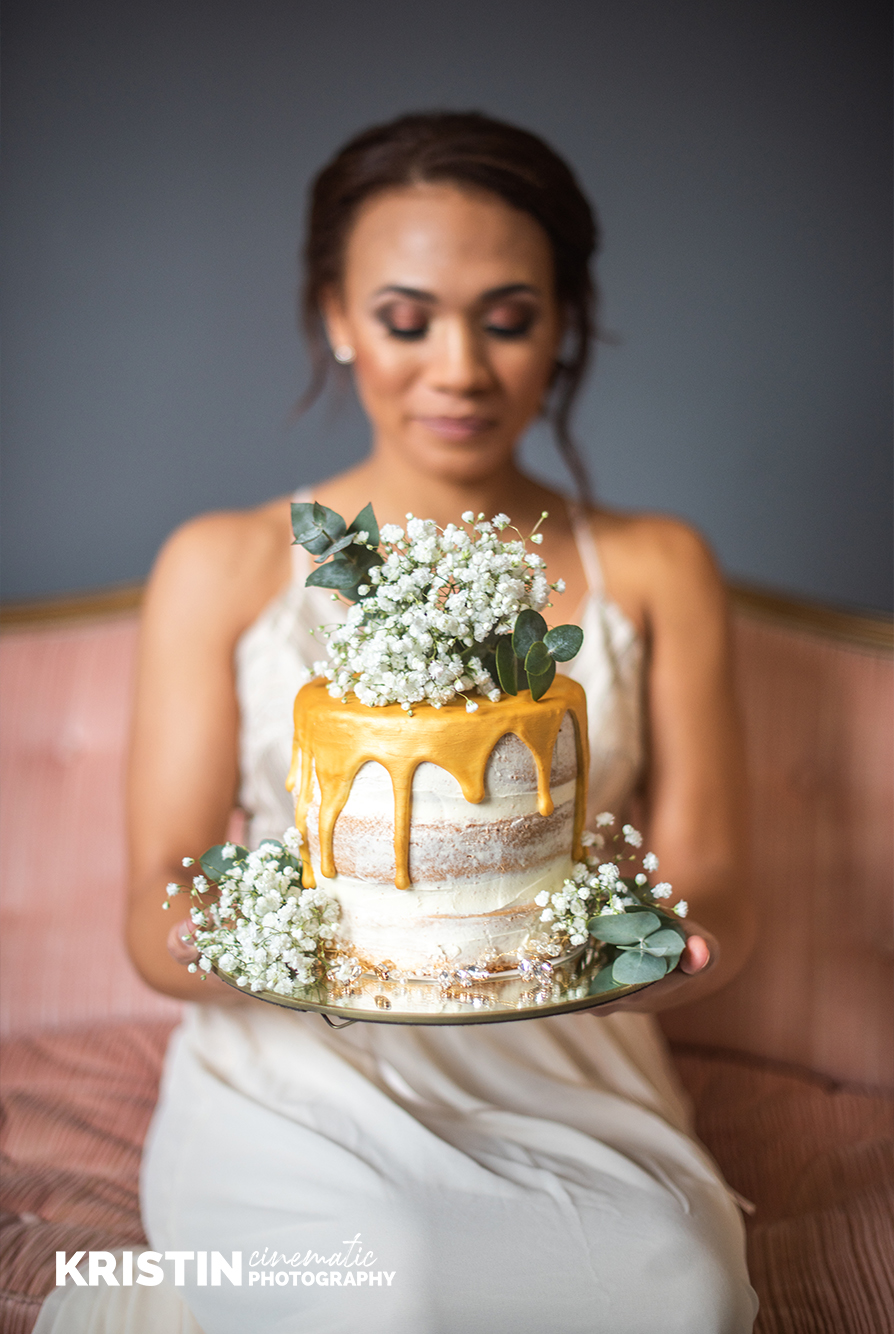 Bröllopsfotograf i Eskilstuna Kristin - Photography-12.jpg