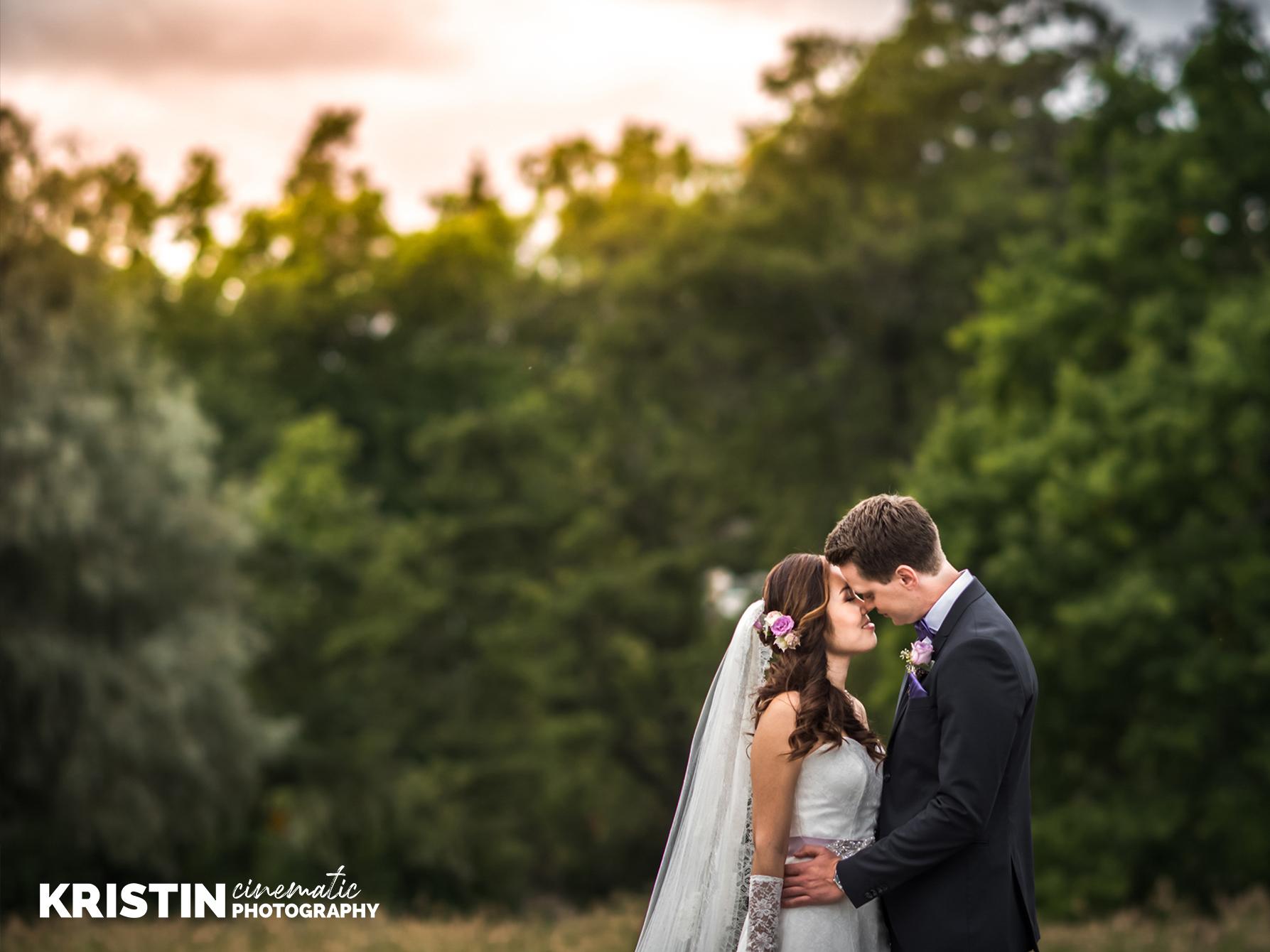 Bröllopsfotograf i Eskilstuna Kristin - Photography-17.jpg