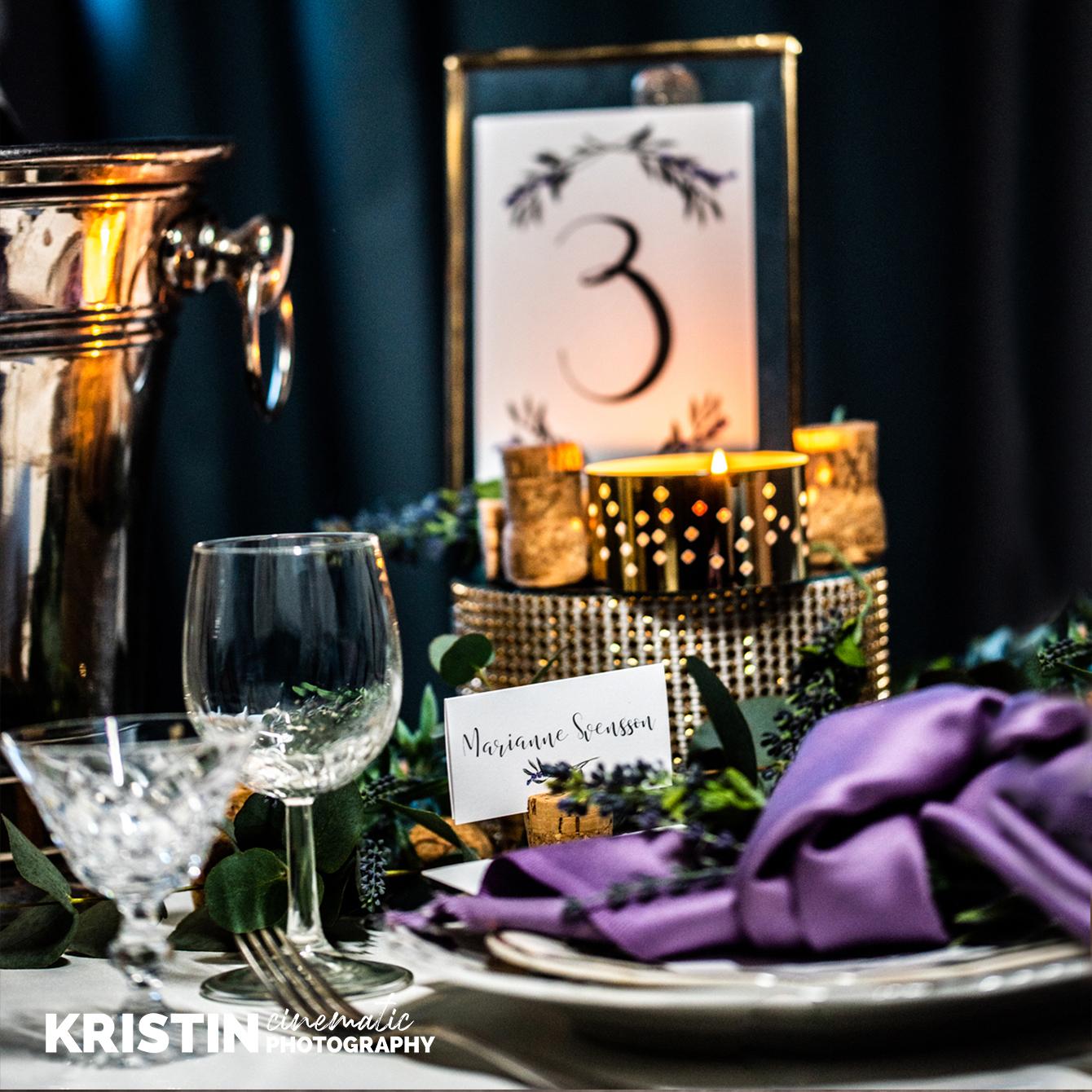 Bröllopsfotograf i Eskilstuna Kristin - Photography-13.jpg