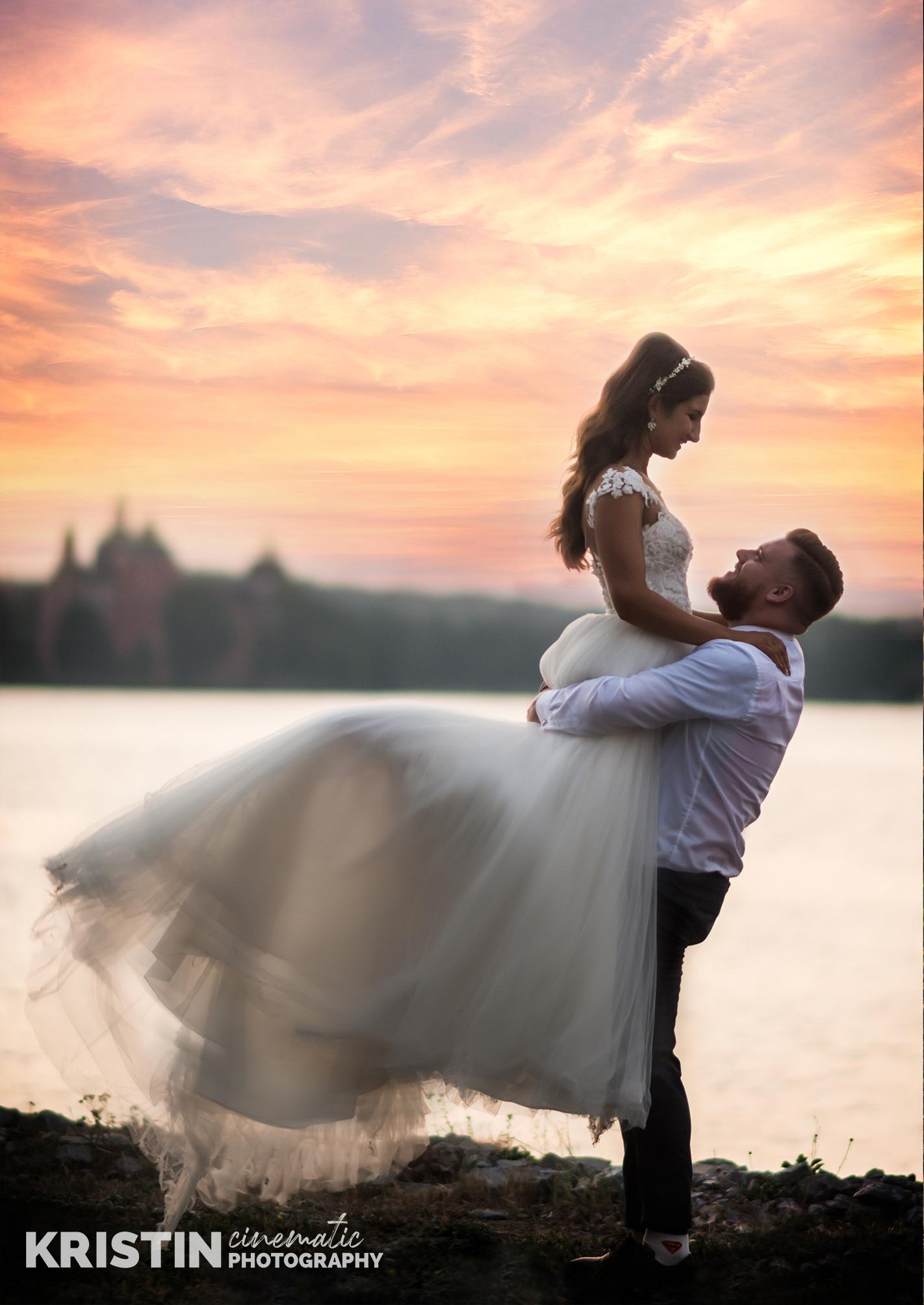 Bröllopsfotograf i Eskilstuna Kristin - Photography-31.jpg
