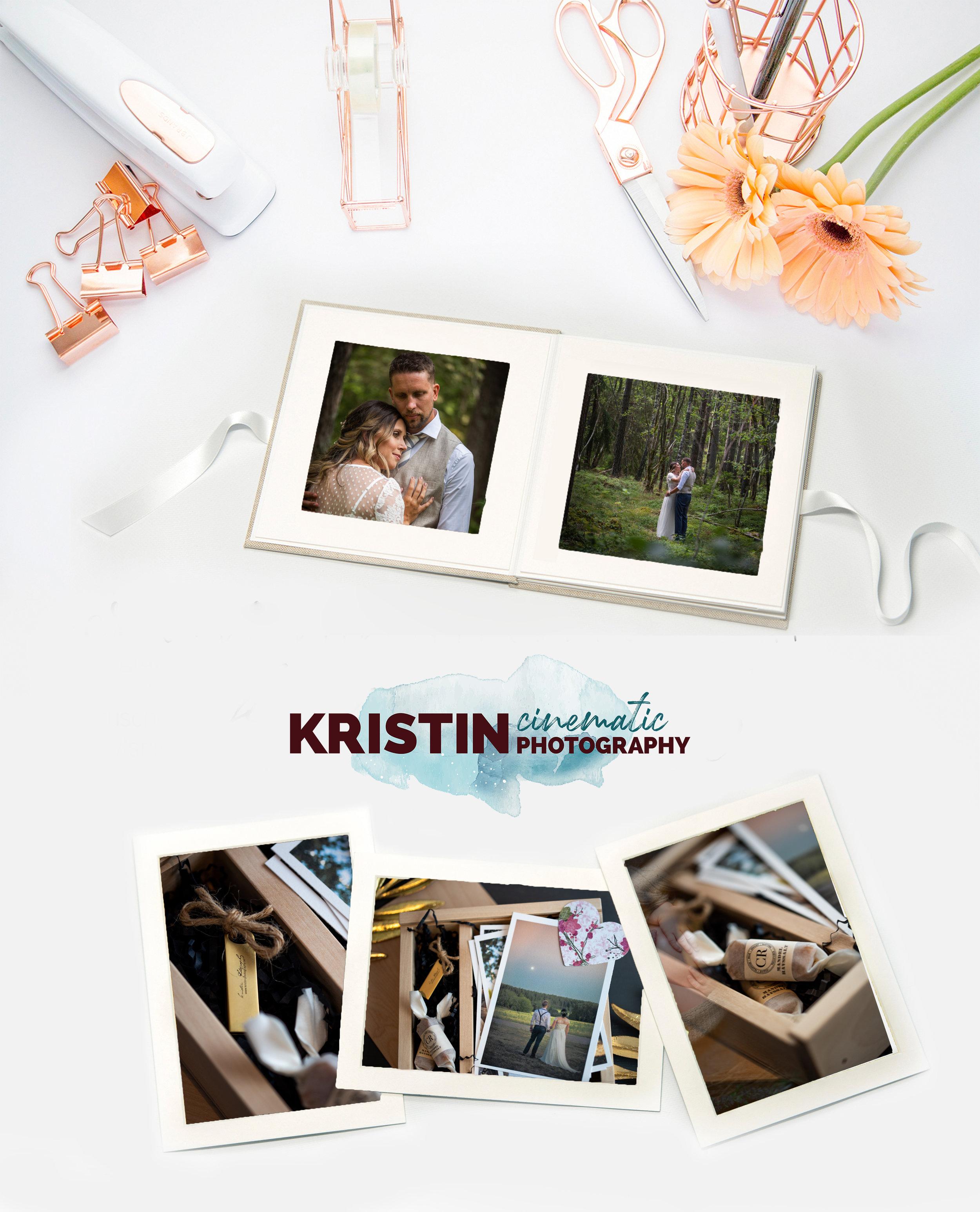 Bröllopsfotograf i Eskilstuna, Kristin - Photography 113 cop.jpg