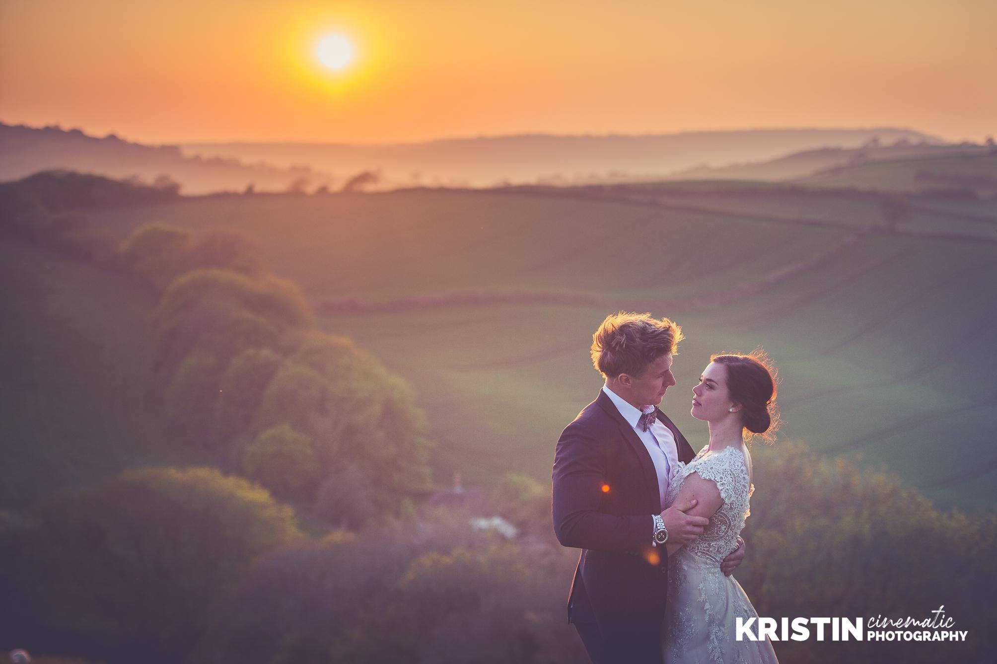 Bröllopsfotograf i Eskilstuna Kristin - Photography-2-2.jpg
