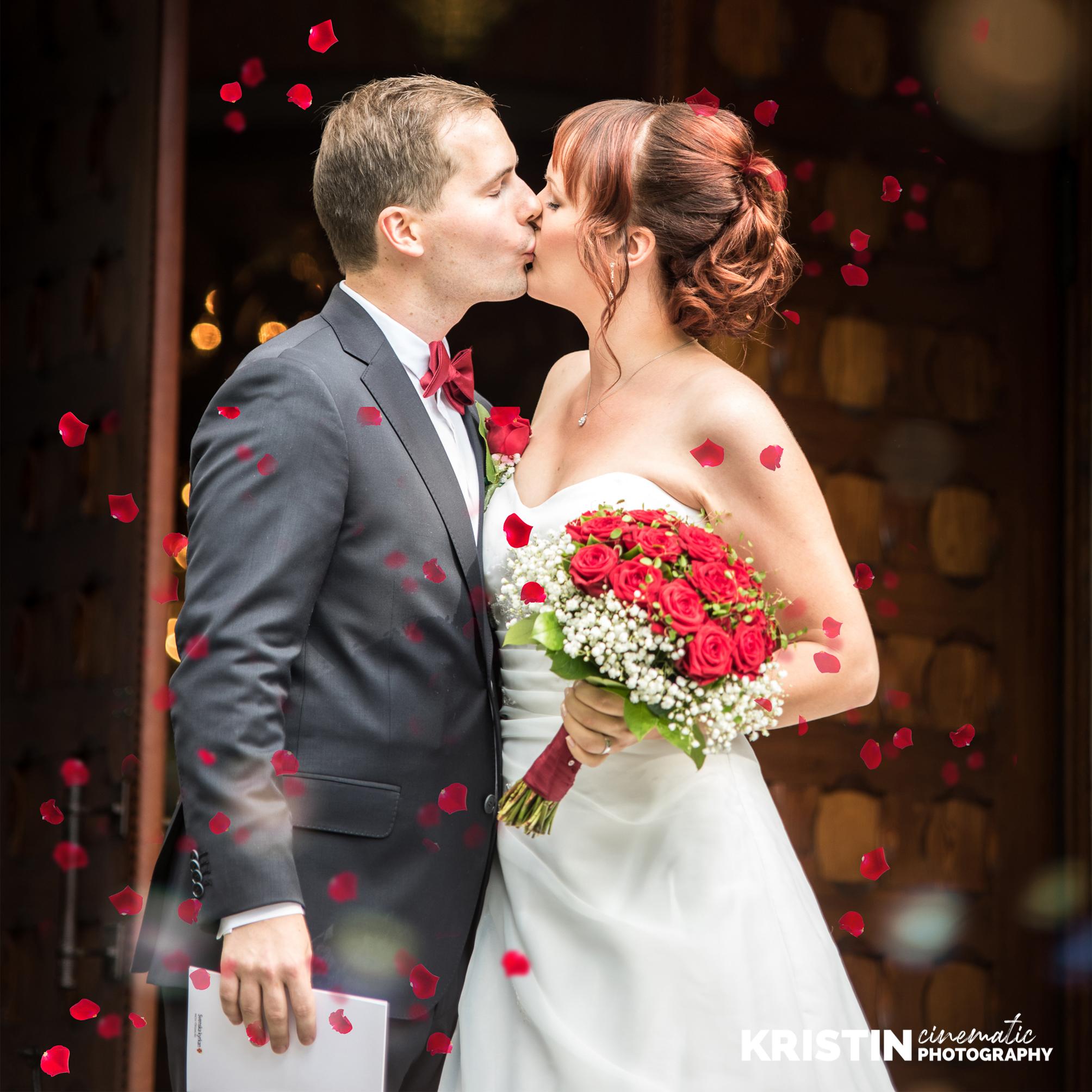 Bröllopsfotograf i Eskilstuna Kristin - Photography-1.jpg