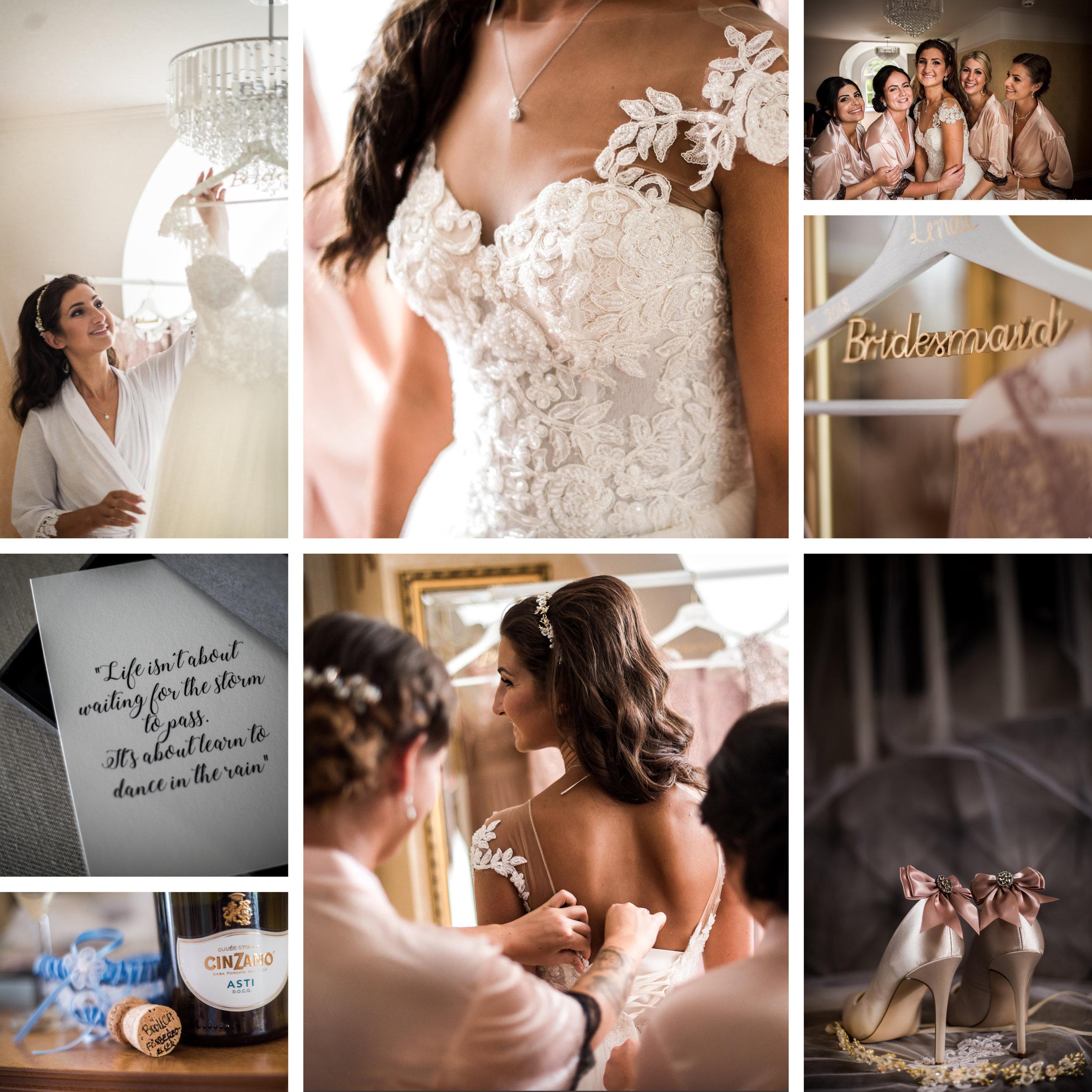 Bröllopsdetaljer av Kristin - Photography.jpg