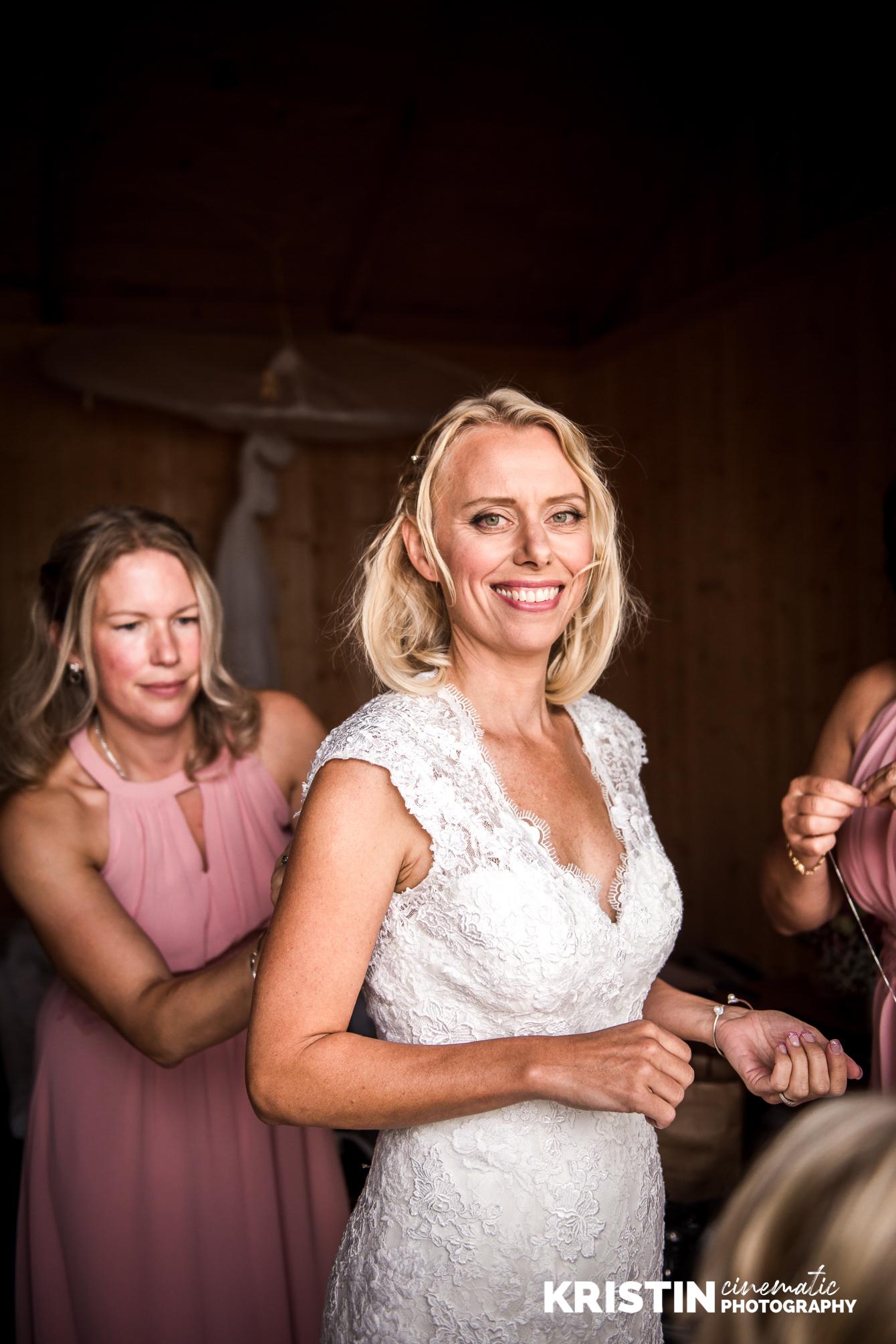 Bröllopsfotograf i Eskilstuna Kristin - Photography-6.jpg