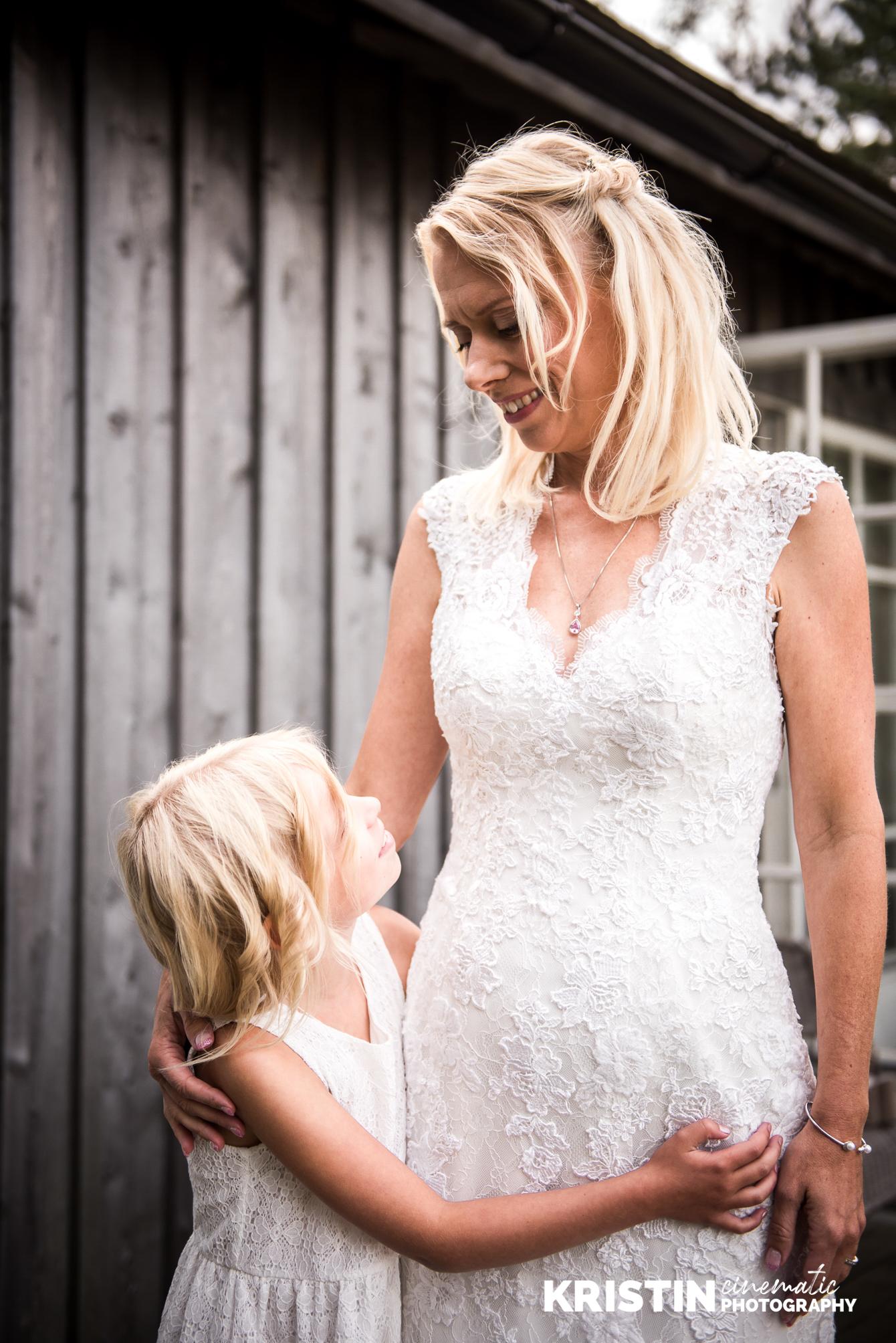 Bröllopsfotograf i Eskilstuna Kristin - Photography-8.jpg