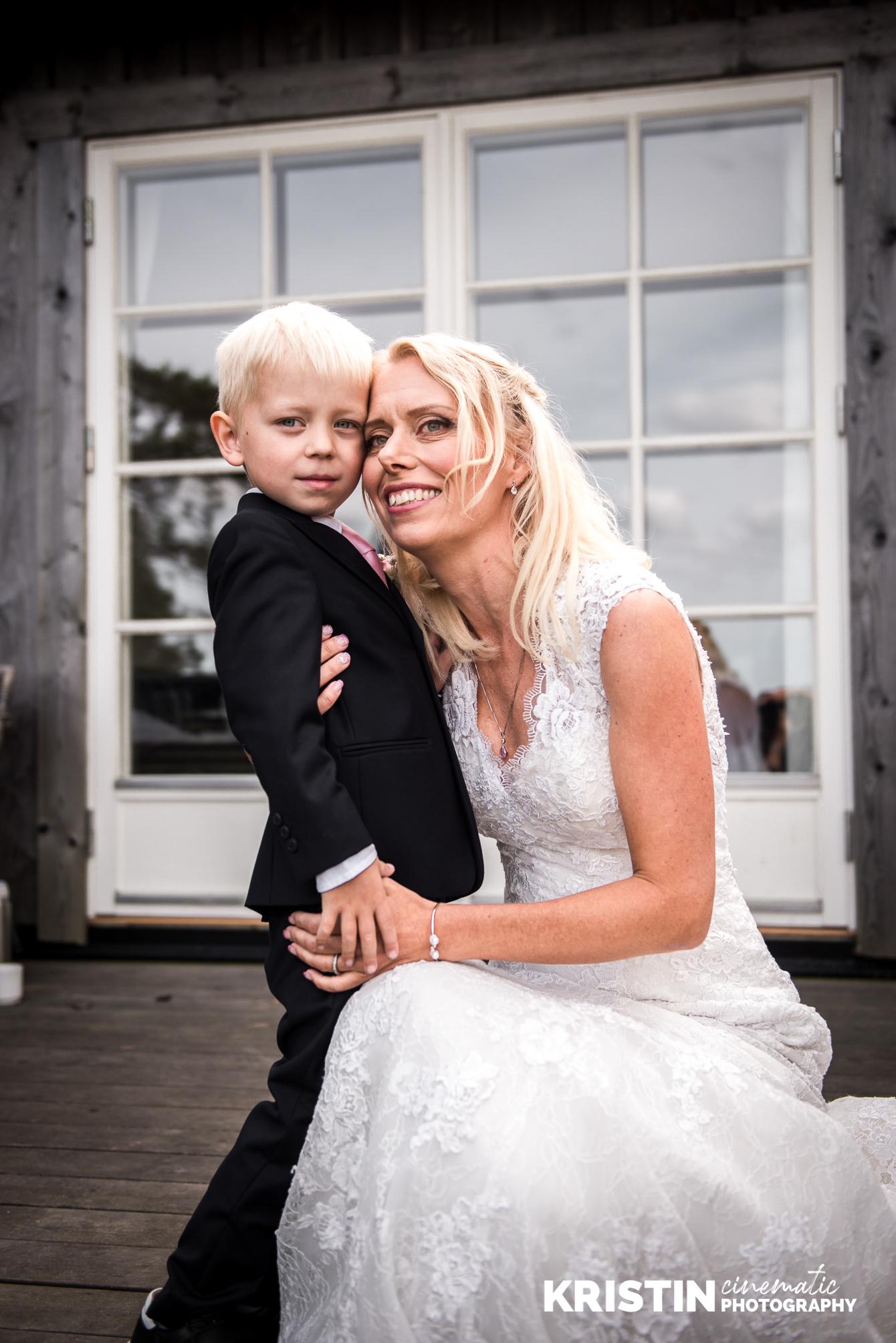 Bröllopsfotograf i Eskilstuna Kristin - Photography-9-2.jpg