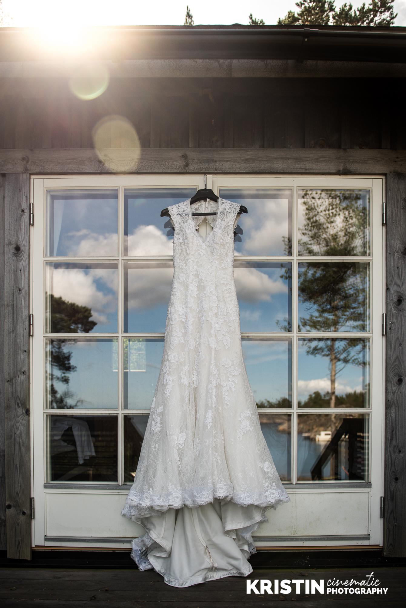 Bröllopsfotograf i Eskilstuna Kristin - Photography-5.jpg