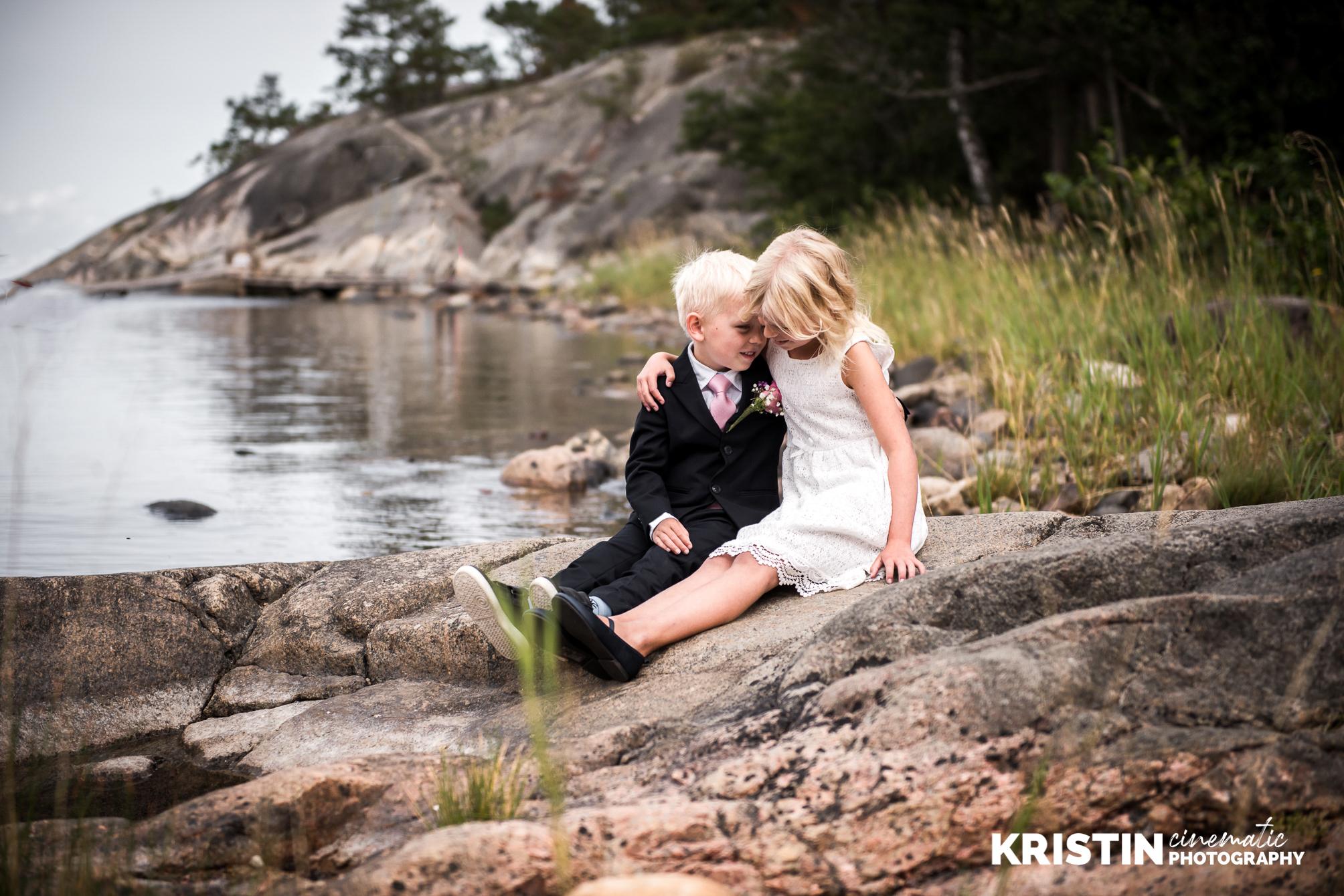 Bröllopsfotograf i Eskilstuna Kristin - Photography-11.jpg