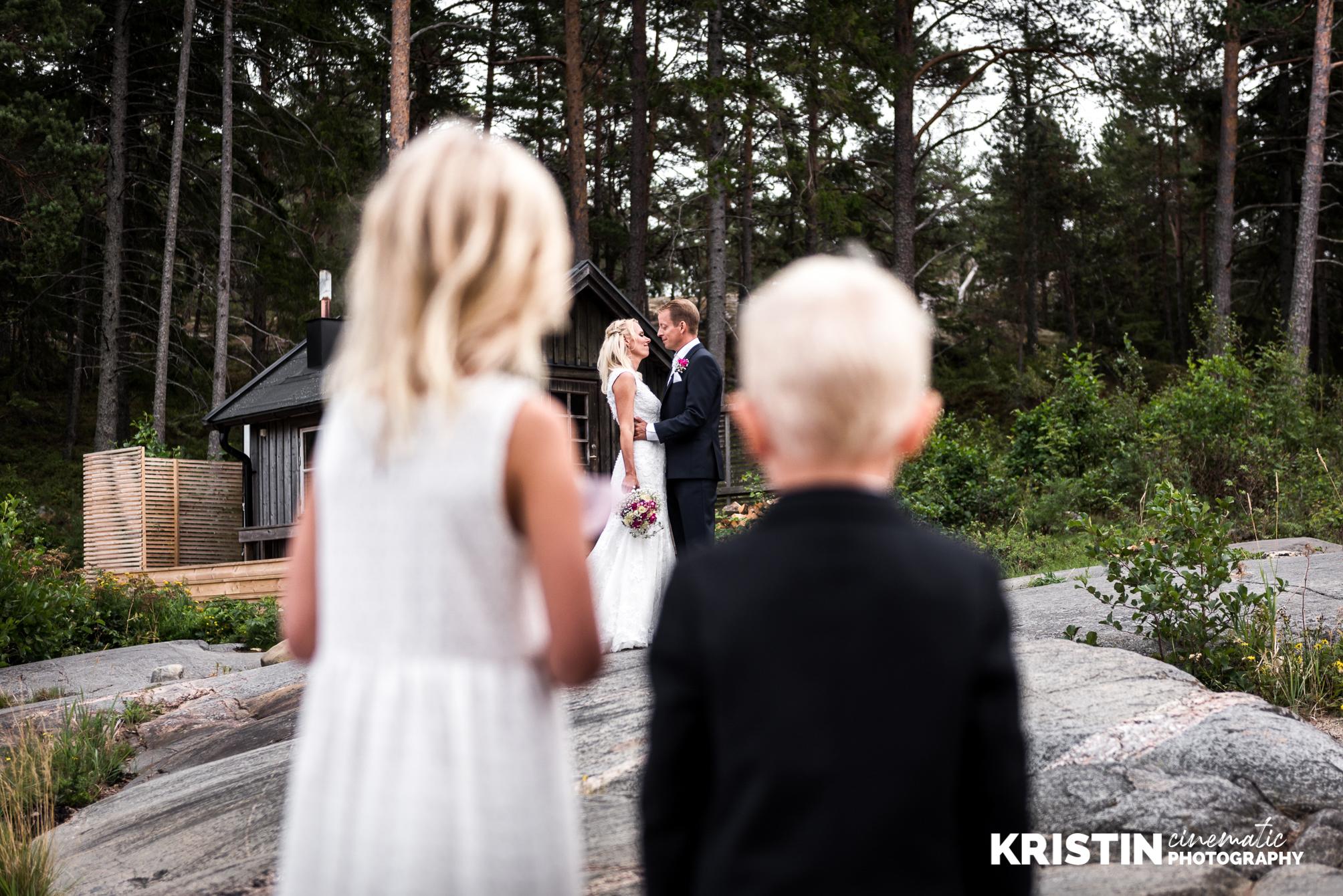 Bröllopsfotograf i Eskilstuna Kristin - Photography-15.jpg