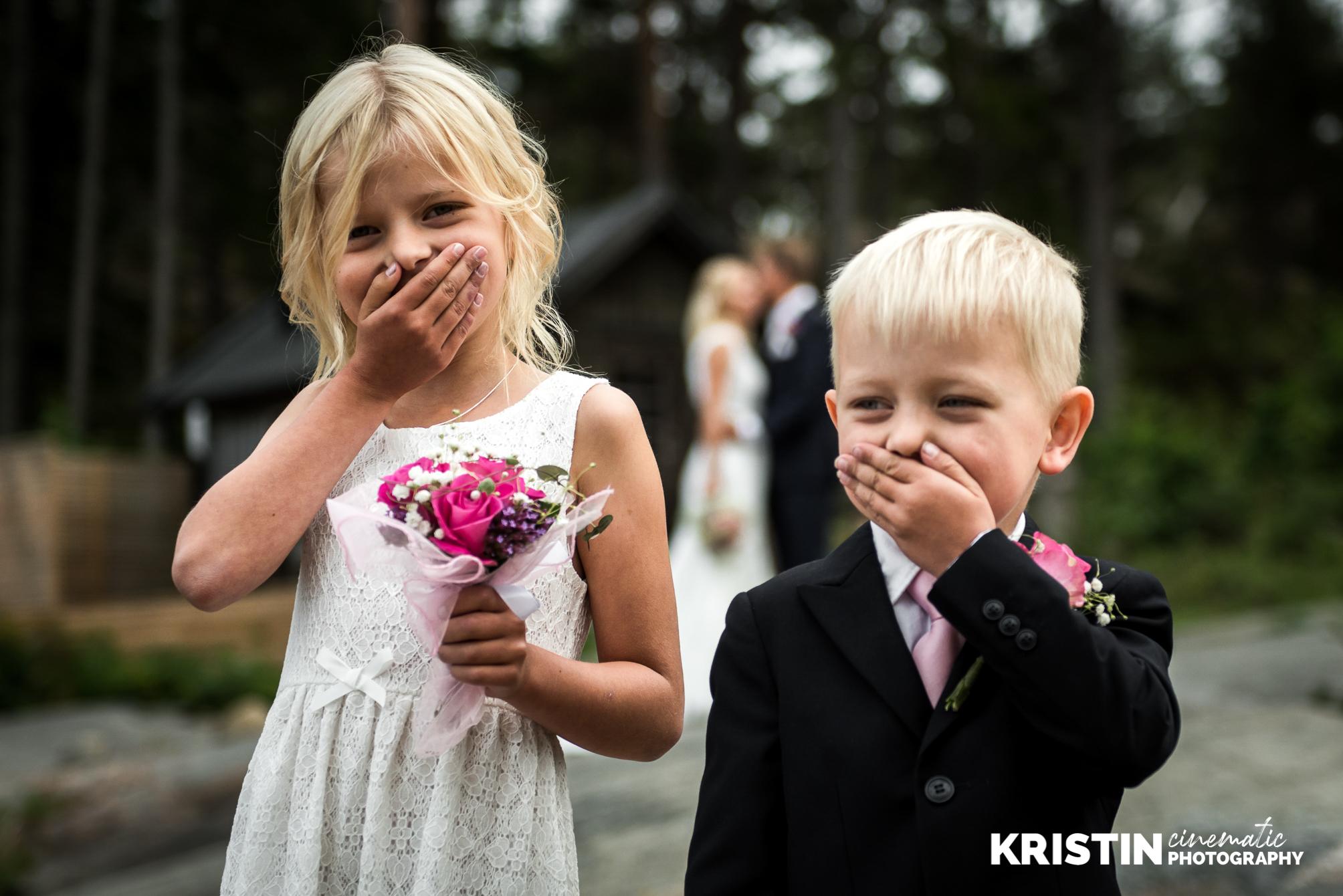 Bröllopsfotograf i Eskilstuna Kristin - Photography-16.jpg