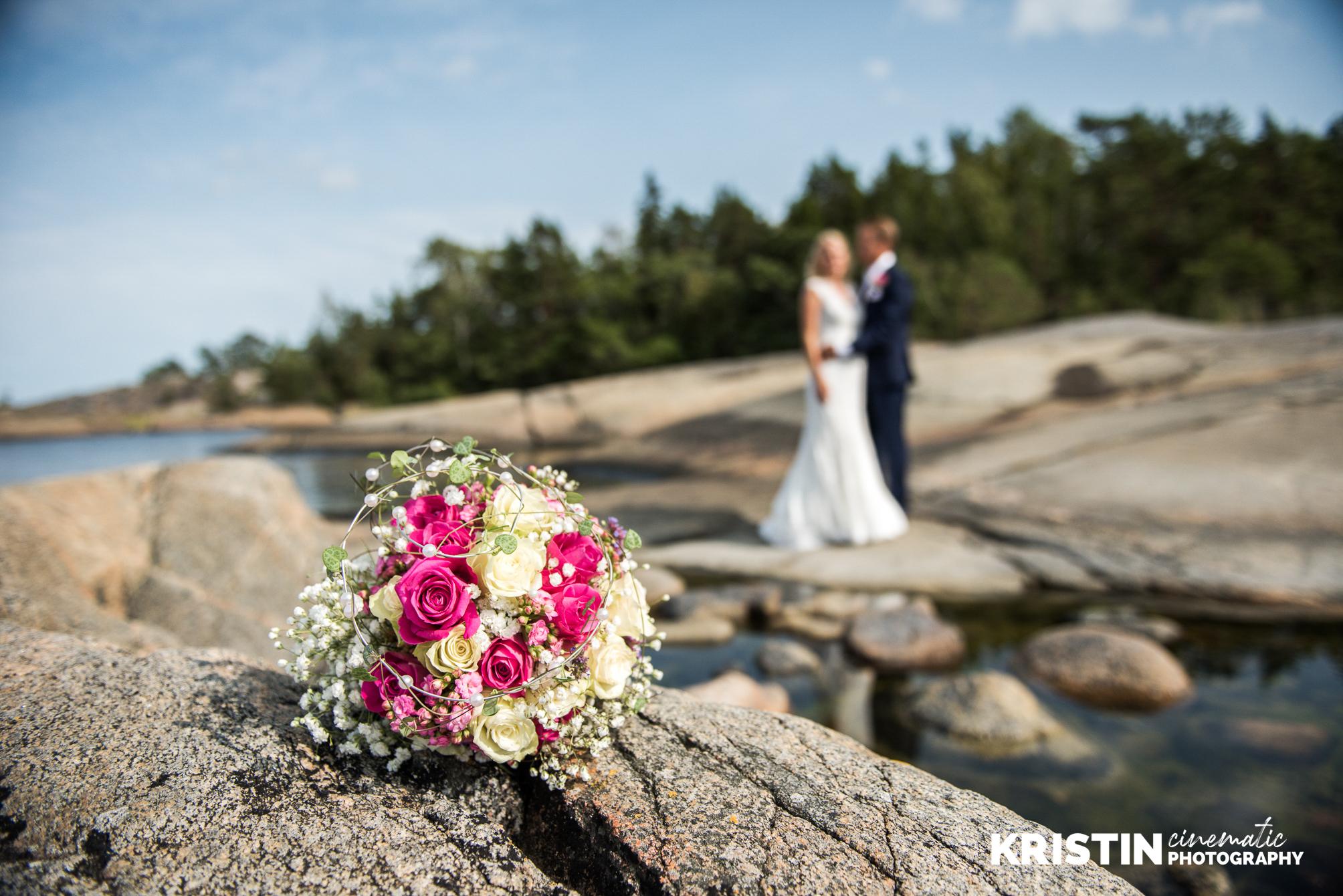 Bröllopsfotograf i Eskilstuna Kristin - Photography-20.jpg