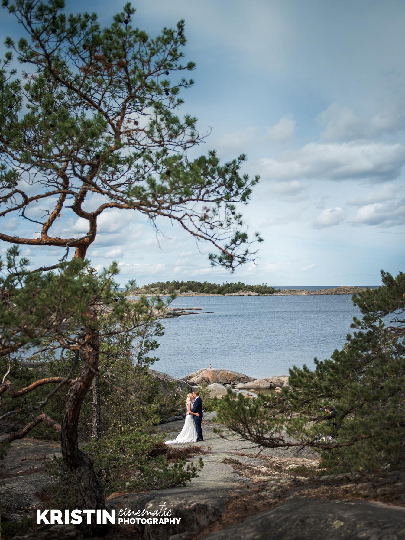 Bröllopsfotograf i Eskilstuna Kristin - Photography-7.jpg