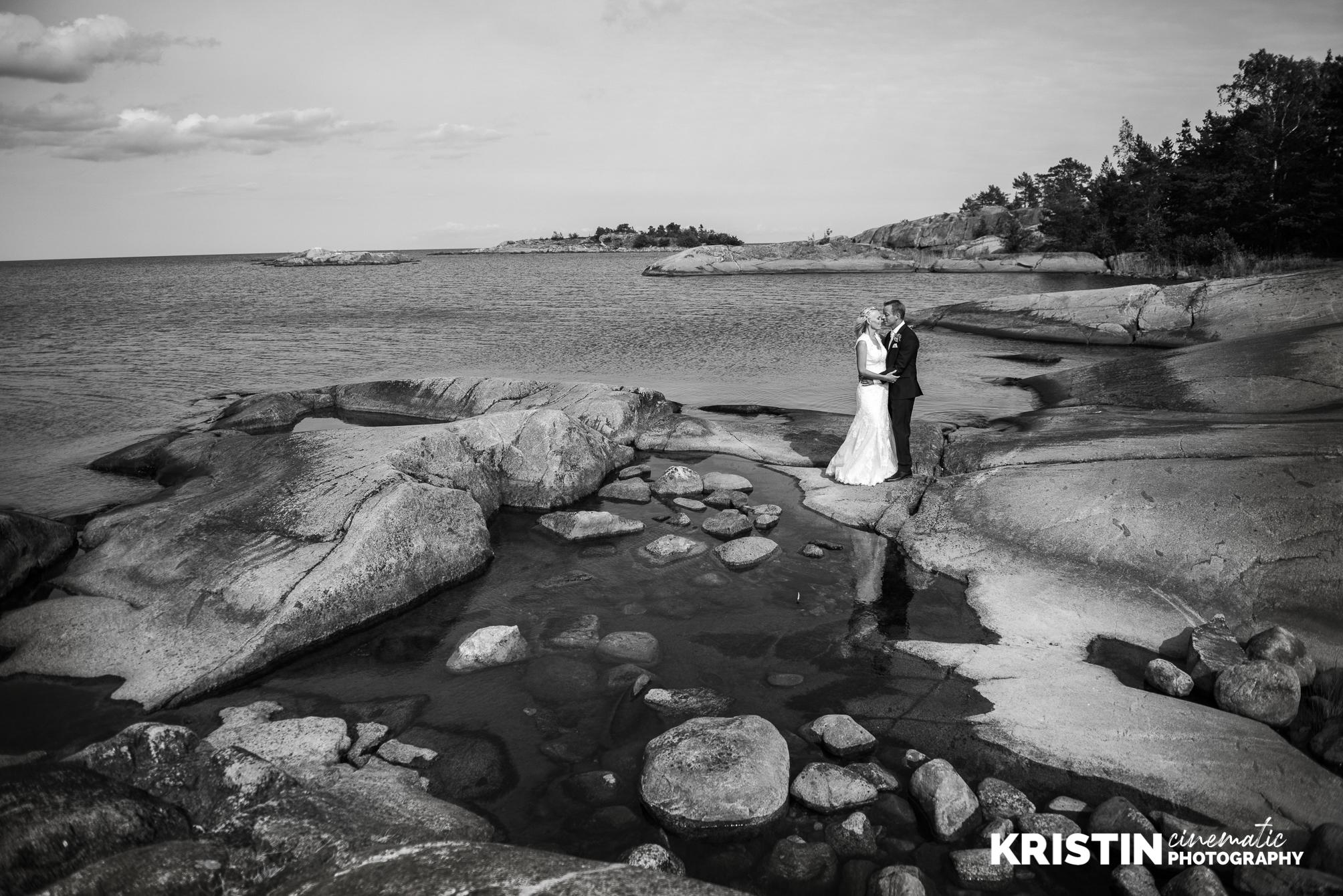 Bröllopsfotograf i Eskilstuna Kristin - Photography-19.jpg