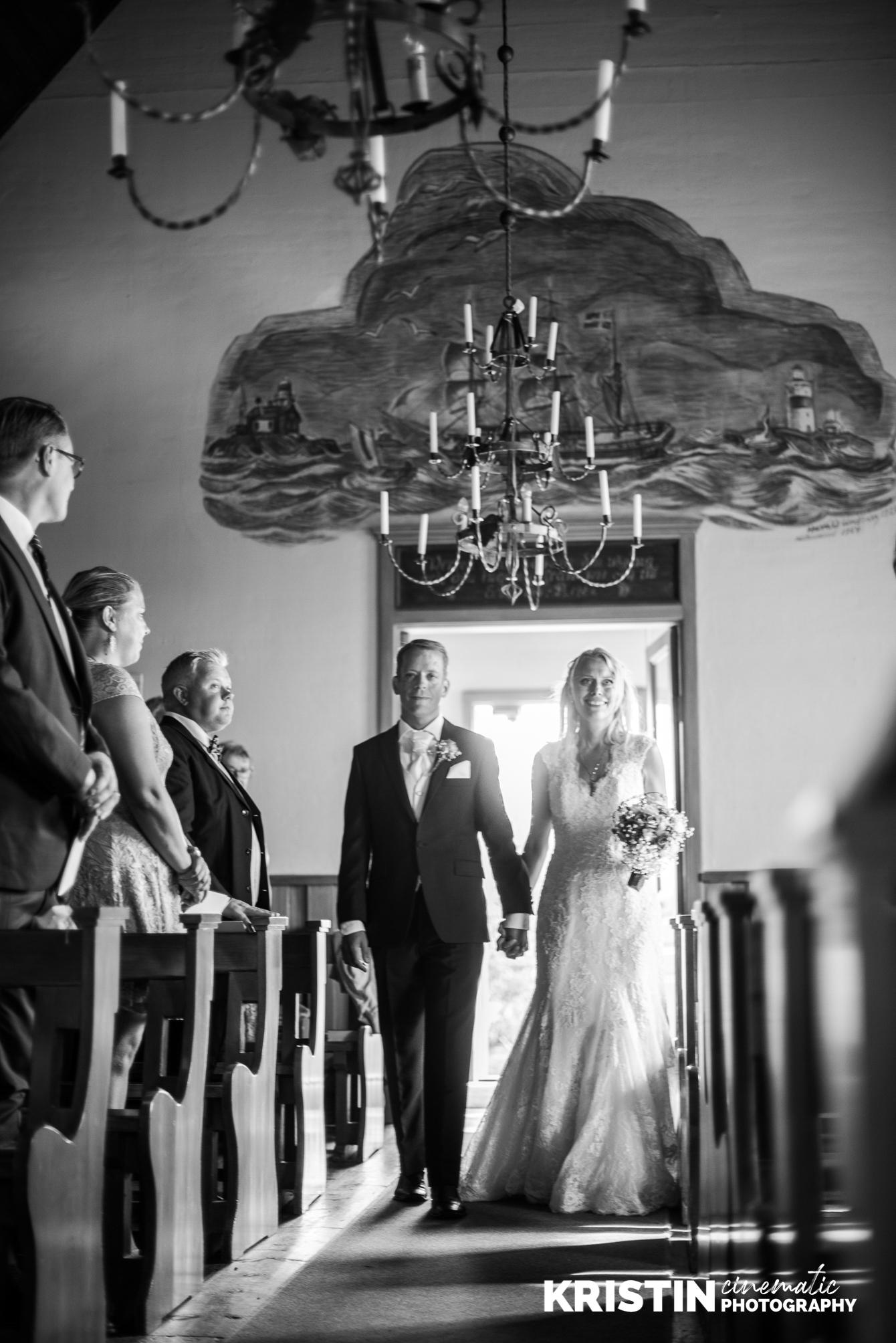 Bröllopsfotograf i Eskilstuna Kristin - Photography-23.jpg