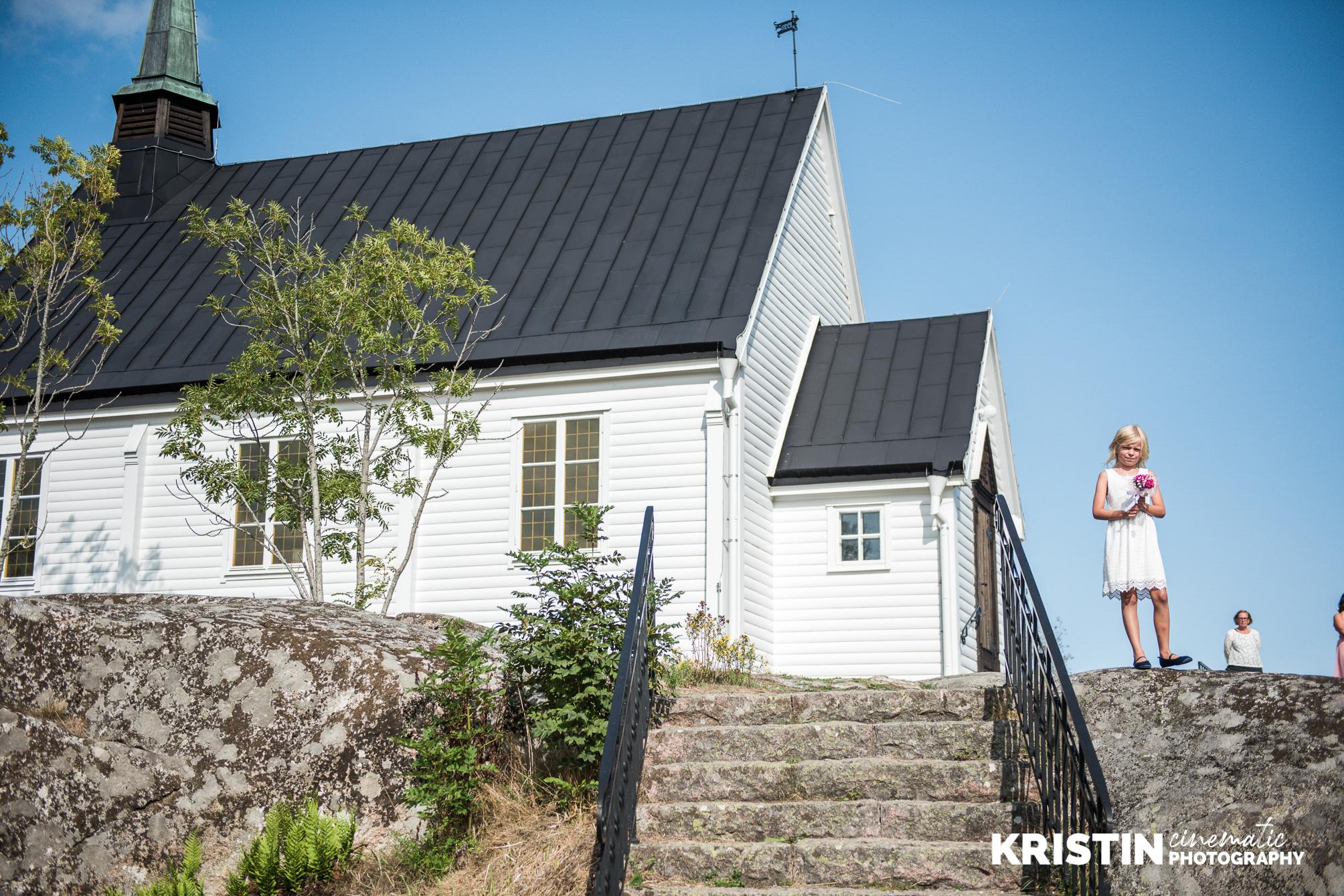 Bröllopsfotograf i Eskilstuna Kristin - Photography-22.jpg