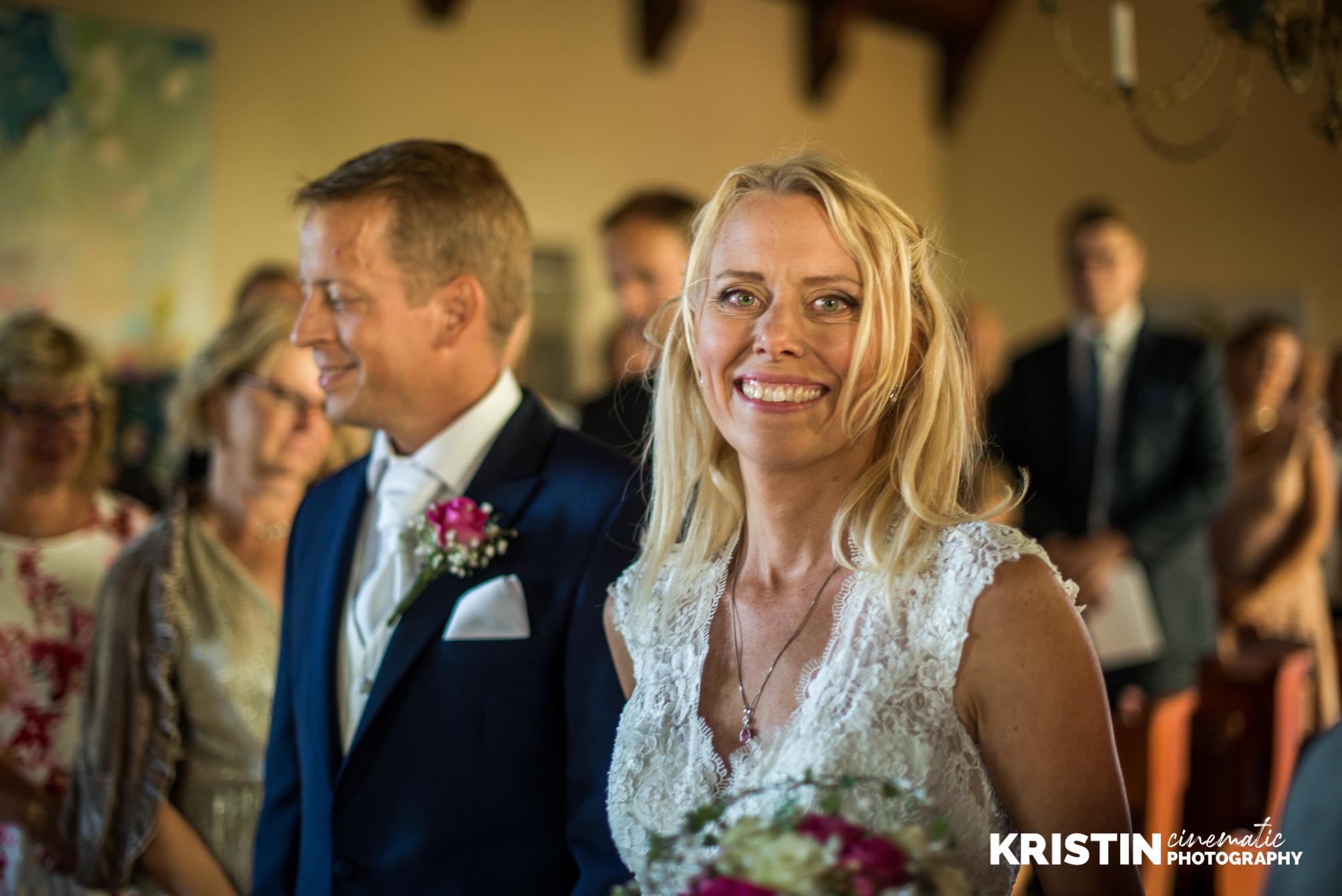 Bröllopsfotograf i Eskilstuna Kristin - Photography-24.jpg