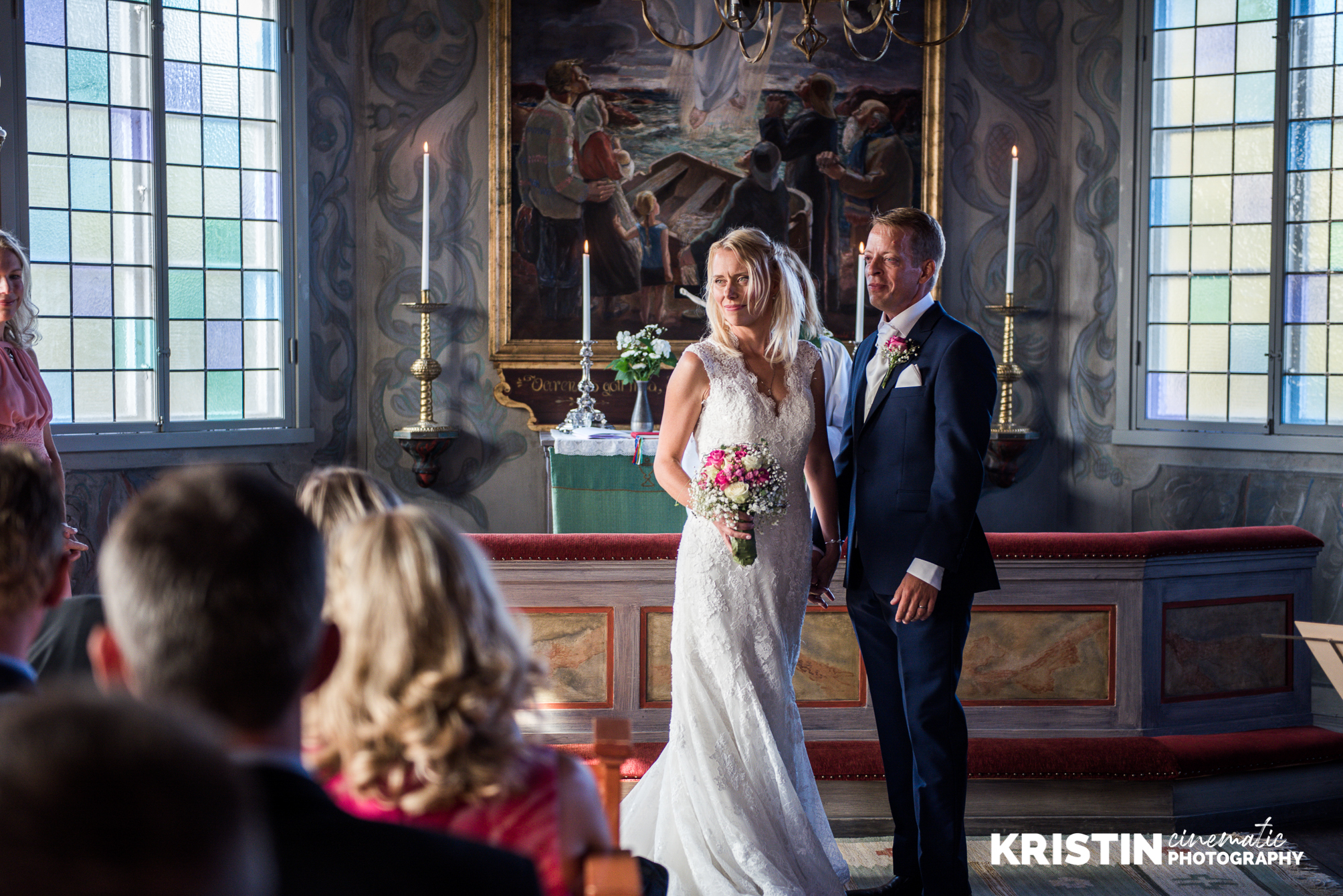 Bröllopsfotograf i Eskilstuna Kristin - Photography-26.jpg