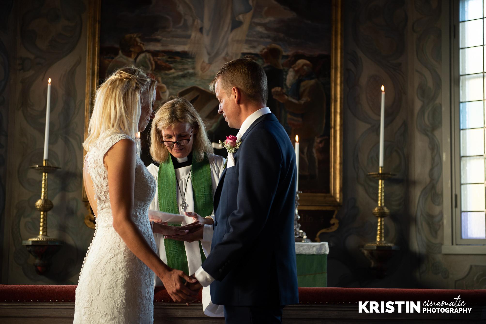 Bröllopsfotograf i Eskilstuna Kristin - Photography-27.jpg