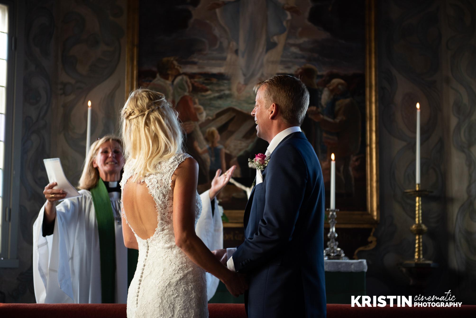 Bröllopsfotograf i Eskilstuna Kristin - Photography-45-2.jpg