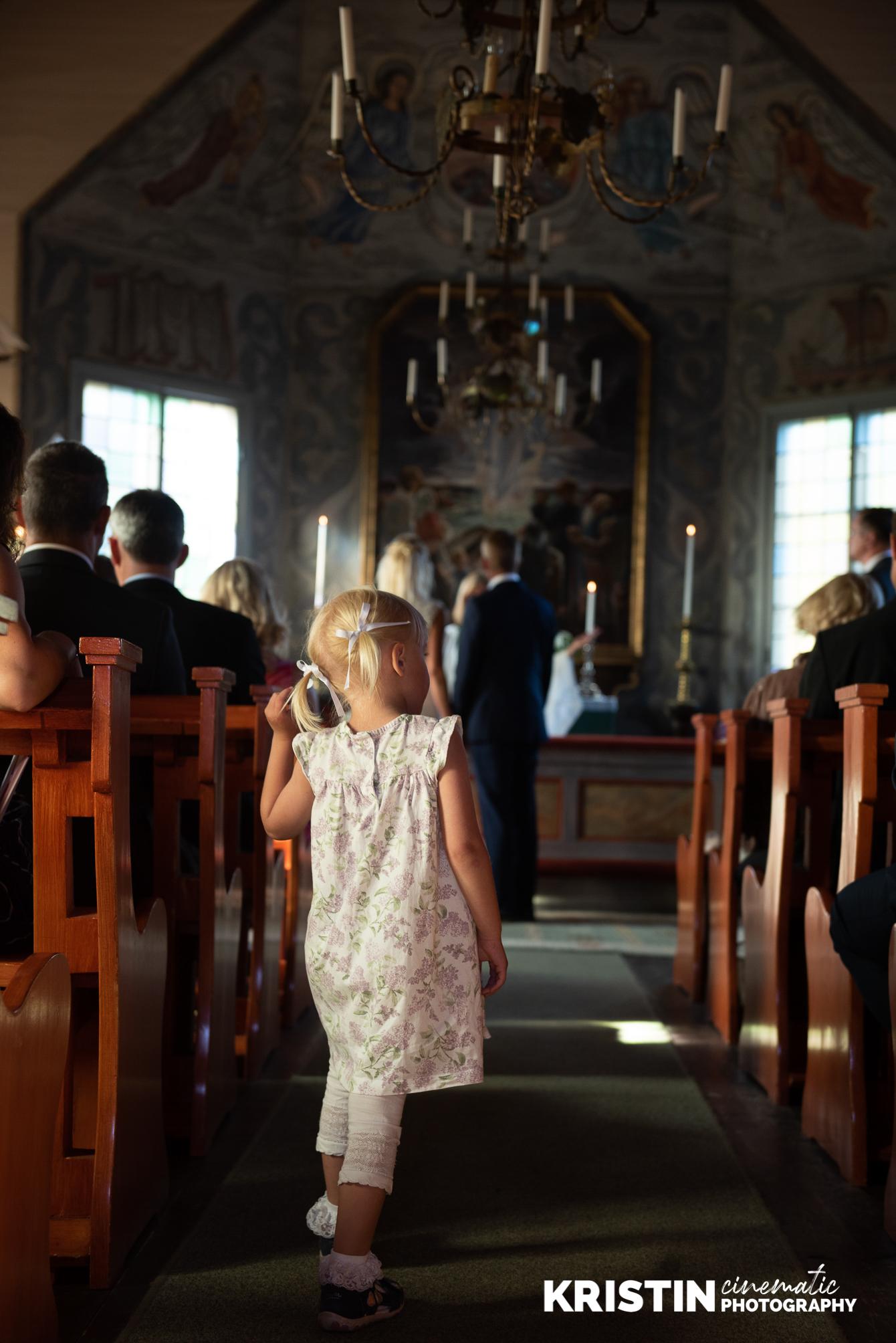 Bröllopsfotograf i Eskilstuna Kristin - Photography-47.jpg