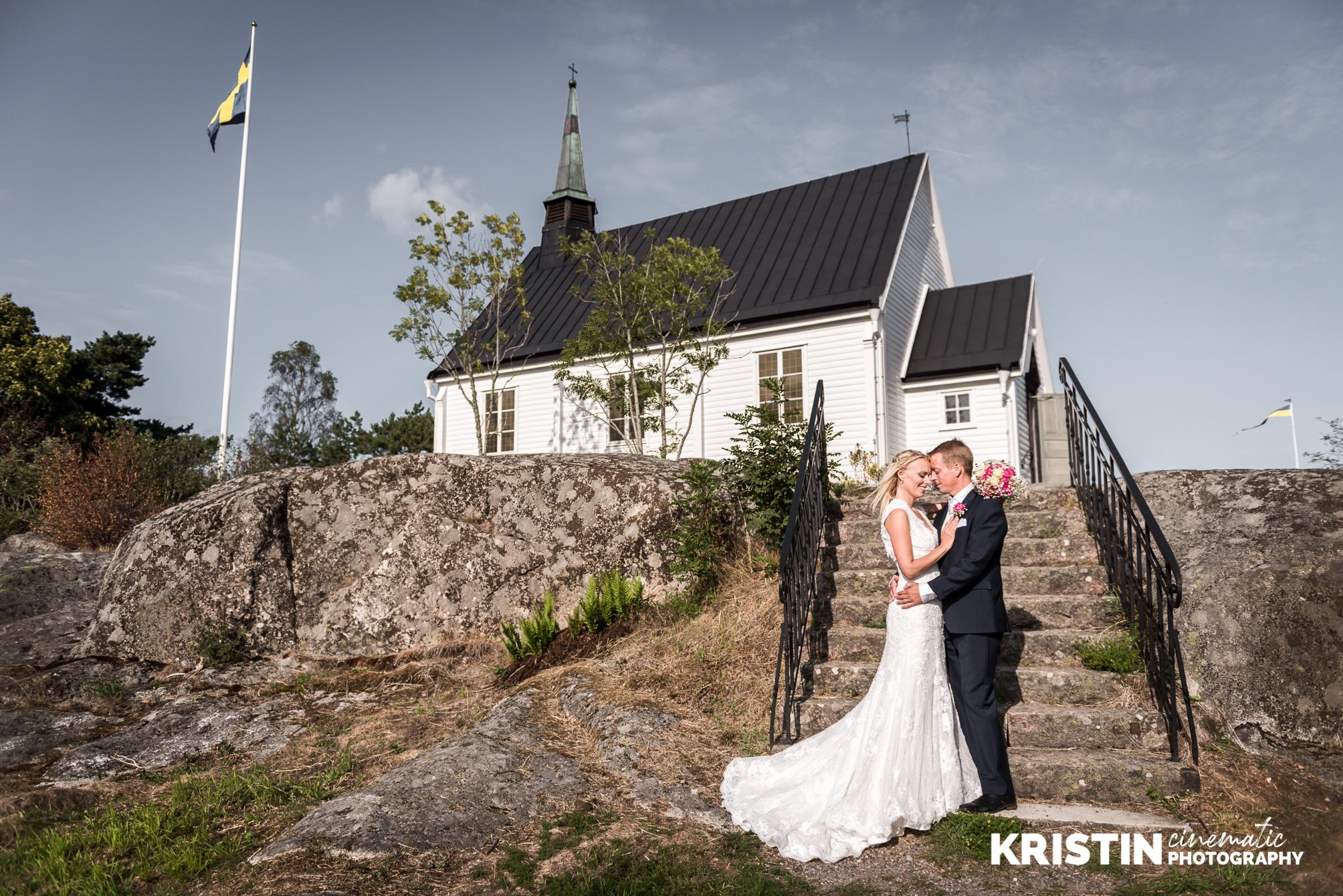 Bröllopsfotograf i Eskilstuna Kristin - Photography-28.jpg