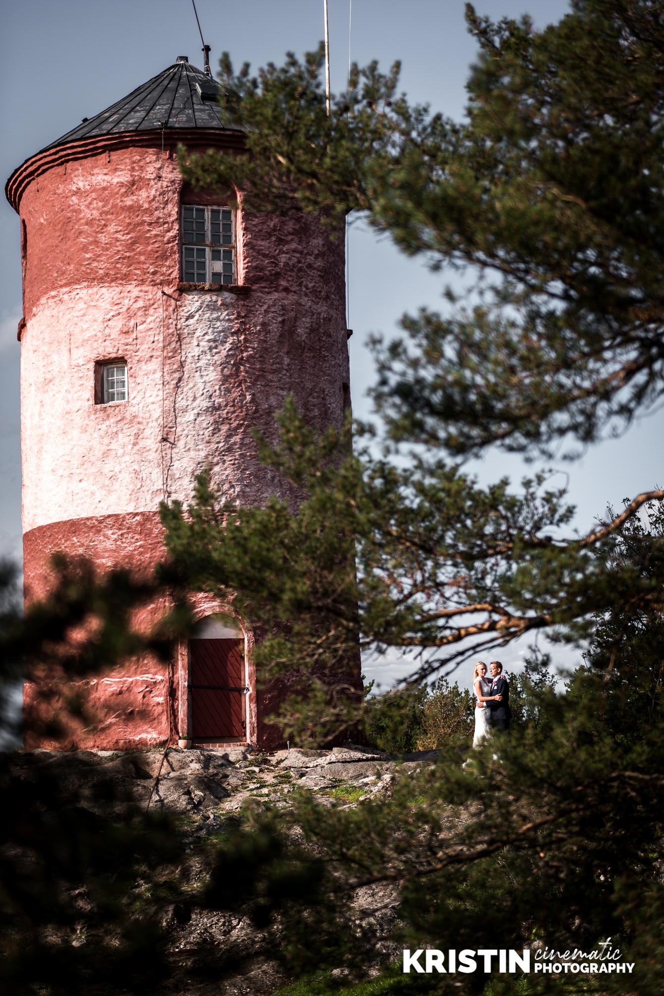 Bröllopsfotograf i Eskilstuna Kristin - Photography-29-2.jpg