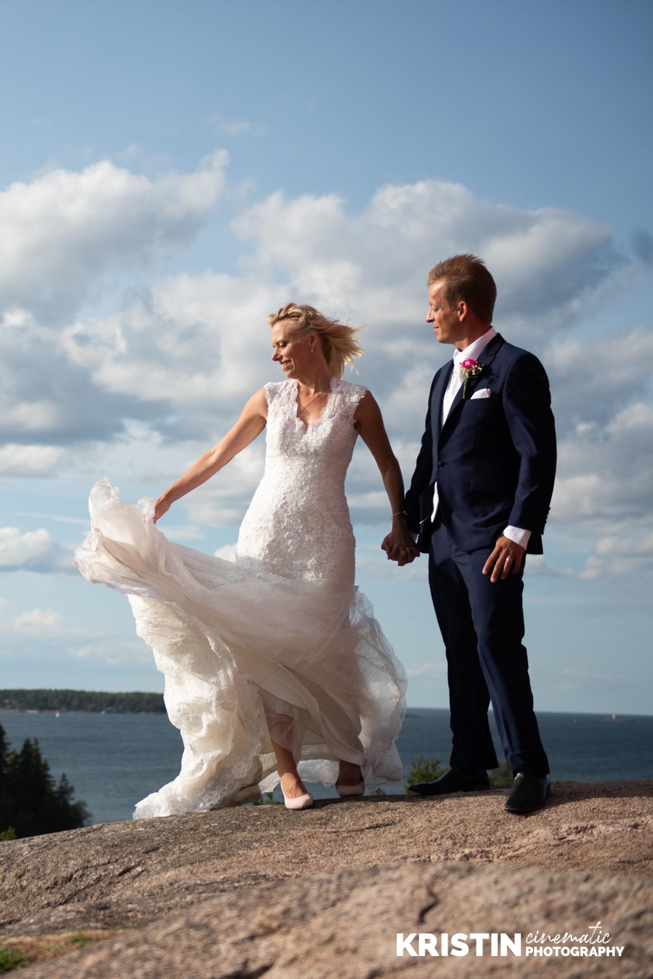 Bröllopsfotograf i Eskilstuna Kristin - Photography-30.jpg