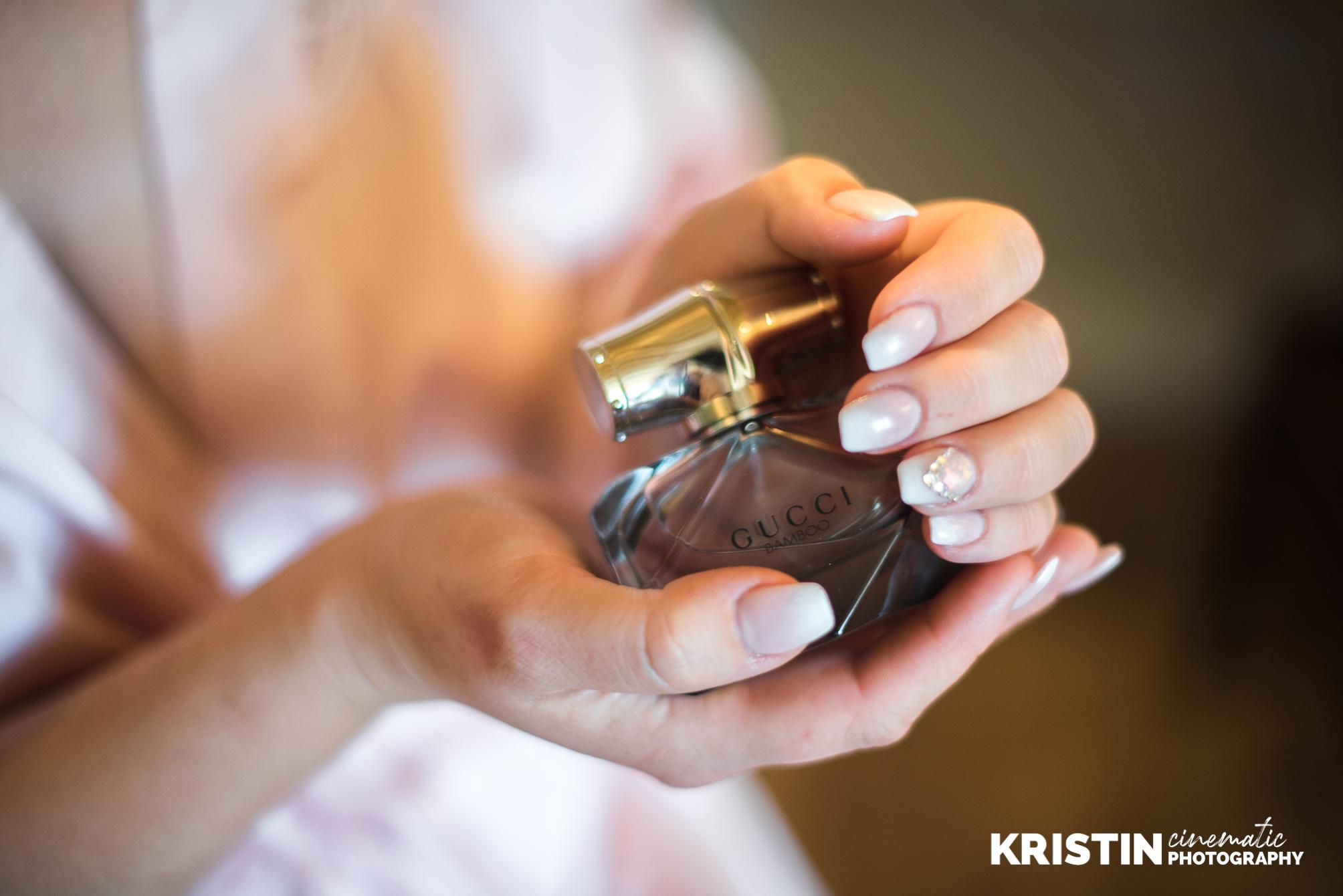 Bröllopsfotograf i Eskilstuna Kristin - Photography-38.jpg