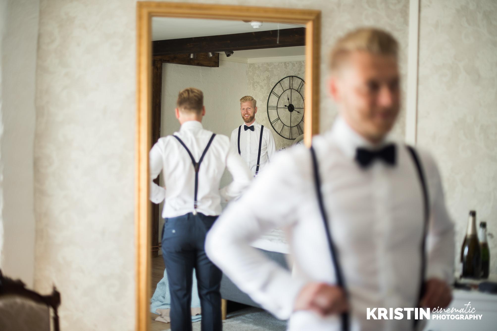 Bröllopsfotograf i Eskilstuna Kristin - Photography-41.jpg