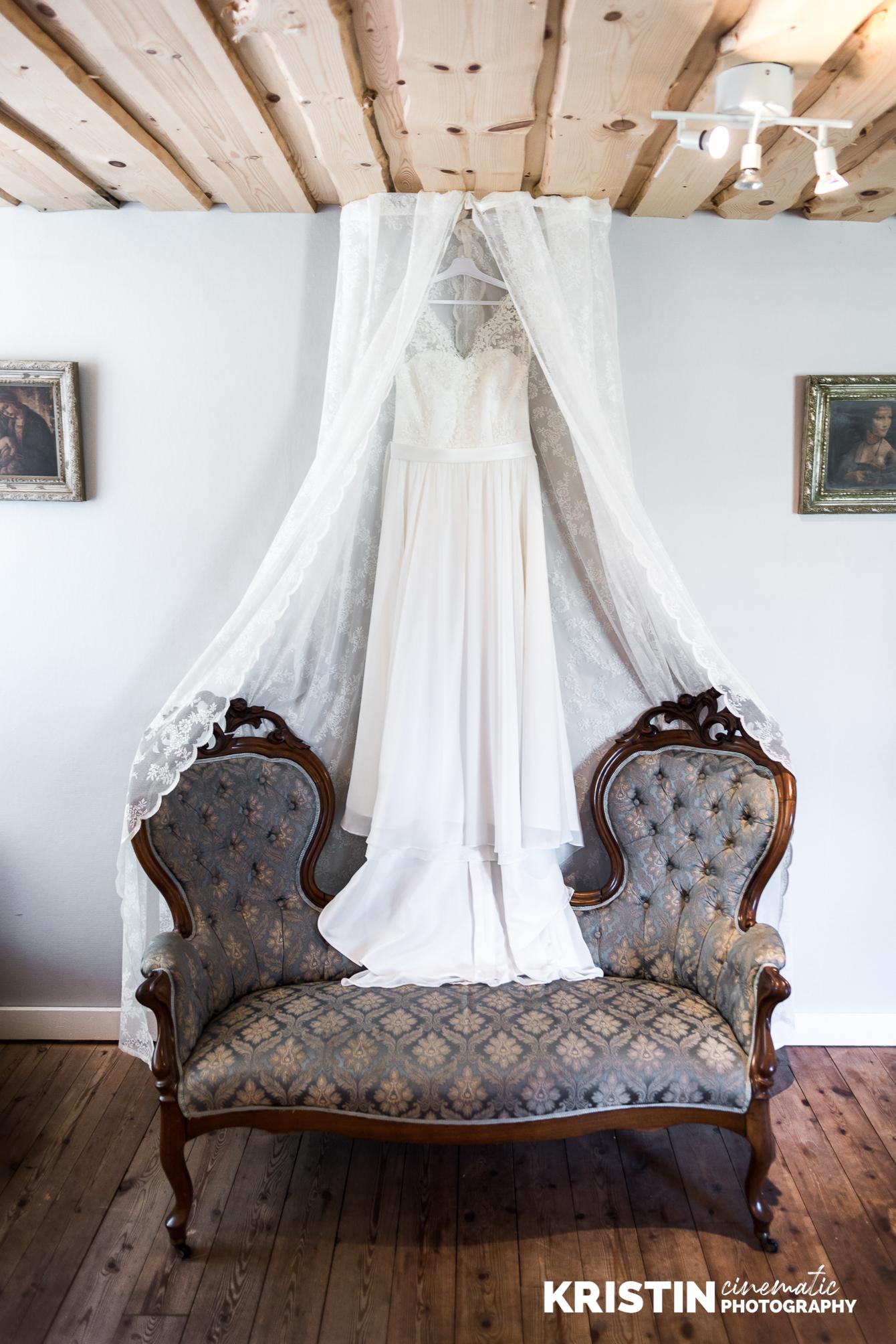 Bröllopsfotograf i Eskilstuna Kristin - Photography-44.jpg