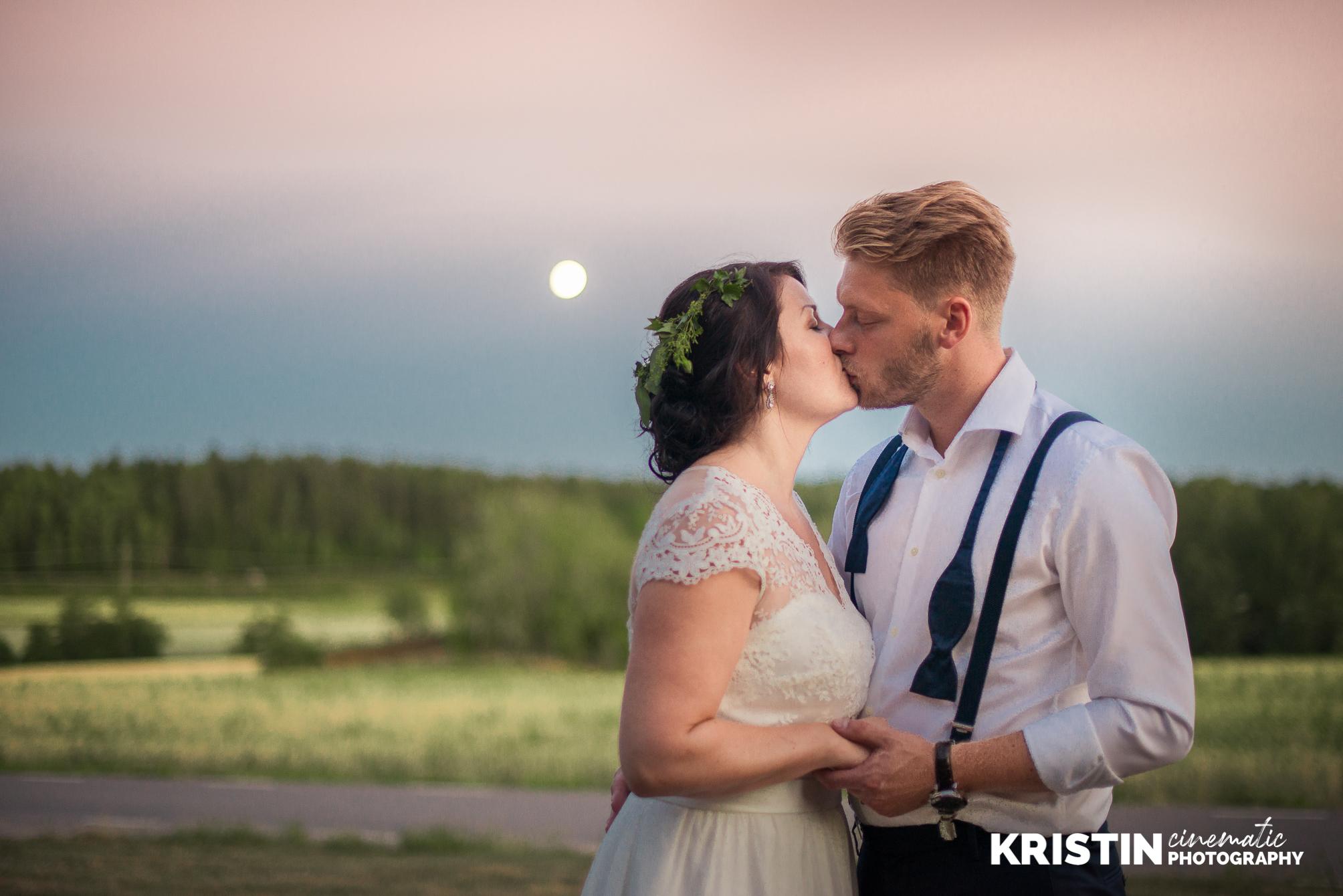 Bröllopsfotograf i Eskilstuna Kristin - Photography-26-2.jpg