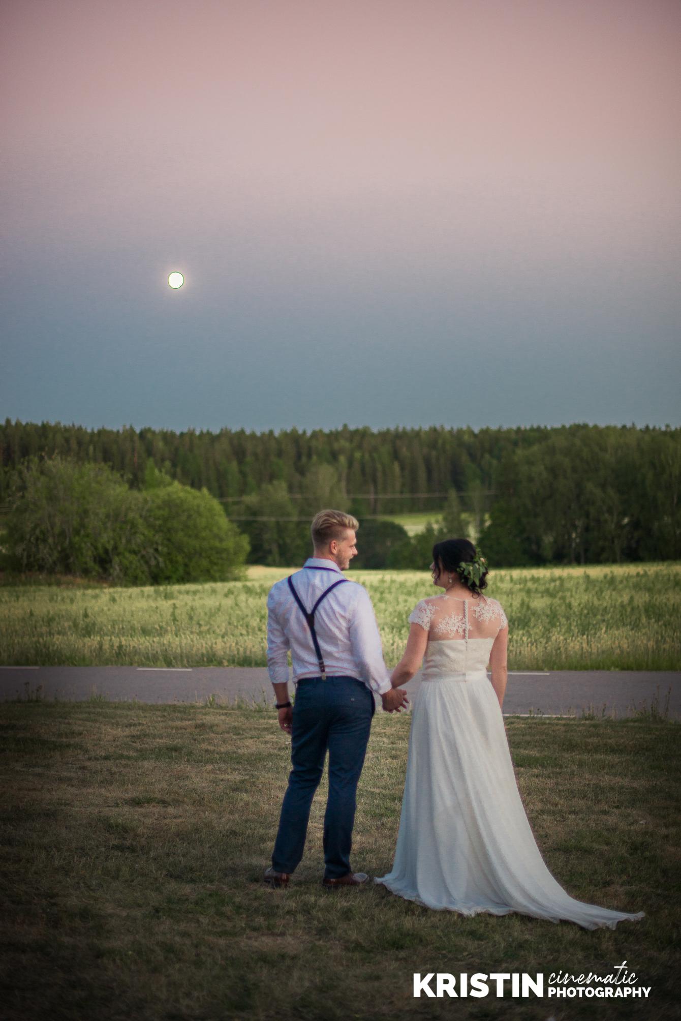 Bröllopsfotograf i Eskilstuna Kristin - Photography-27-2.jpg