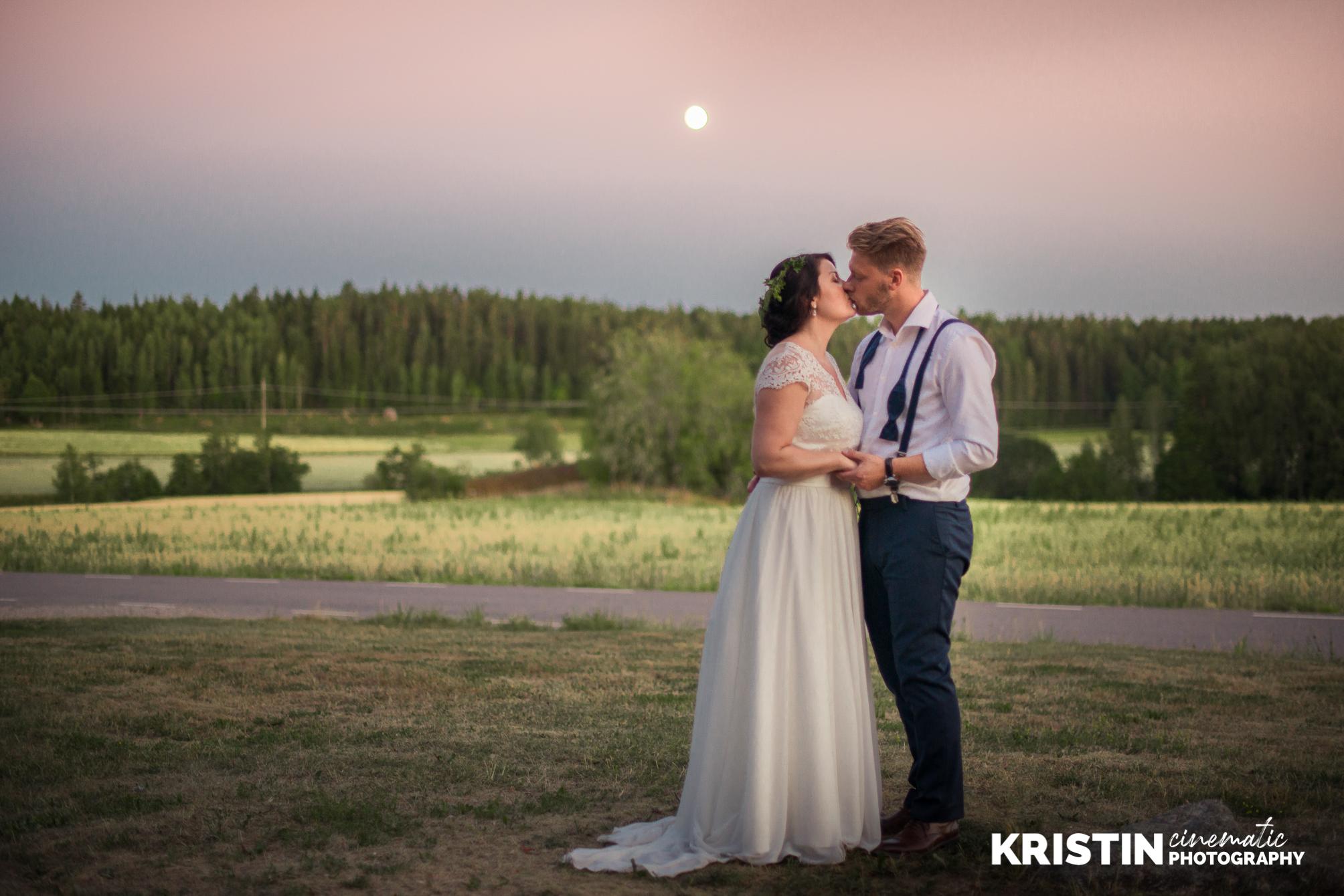 Bröllopsfotograf i Eskilstuna Kristin - Photography-25-2.jpg