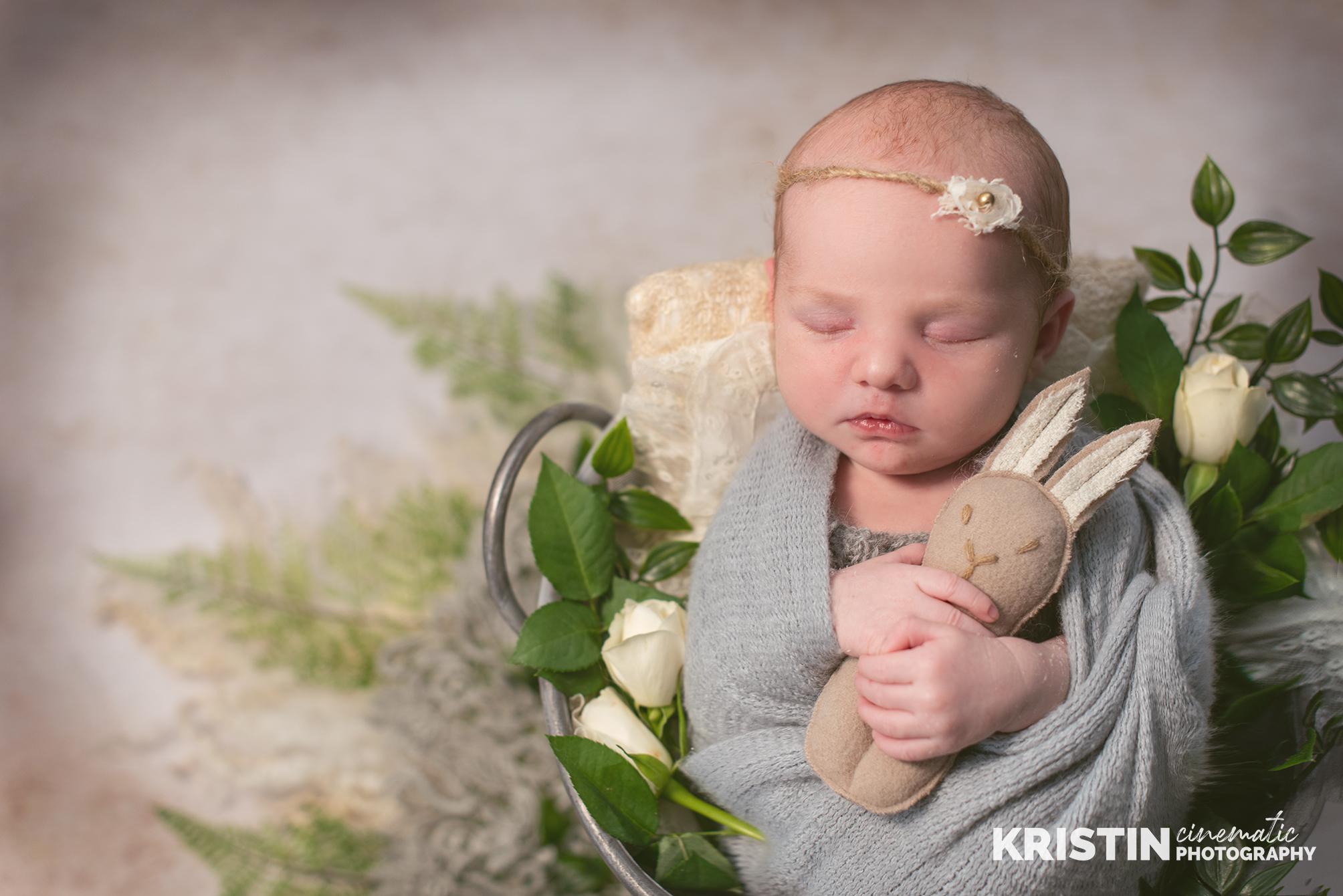 Nyföddfotograf i Eskilstuna, Kristin - Photography 43c.jpg