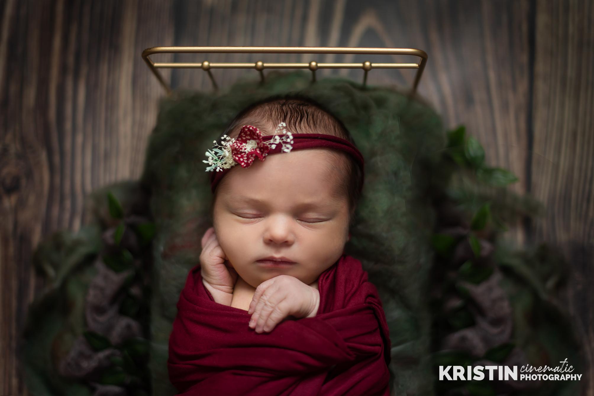 Kristin - Photography 3c.jpg
