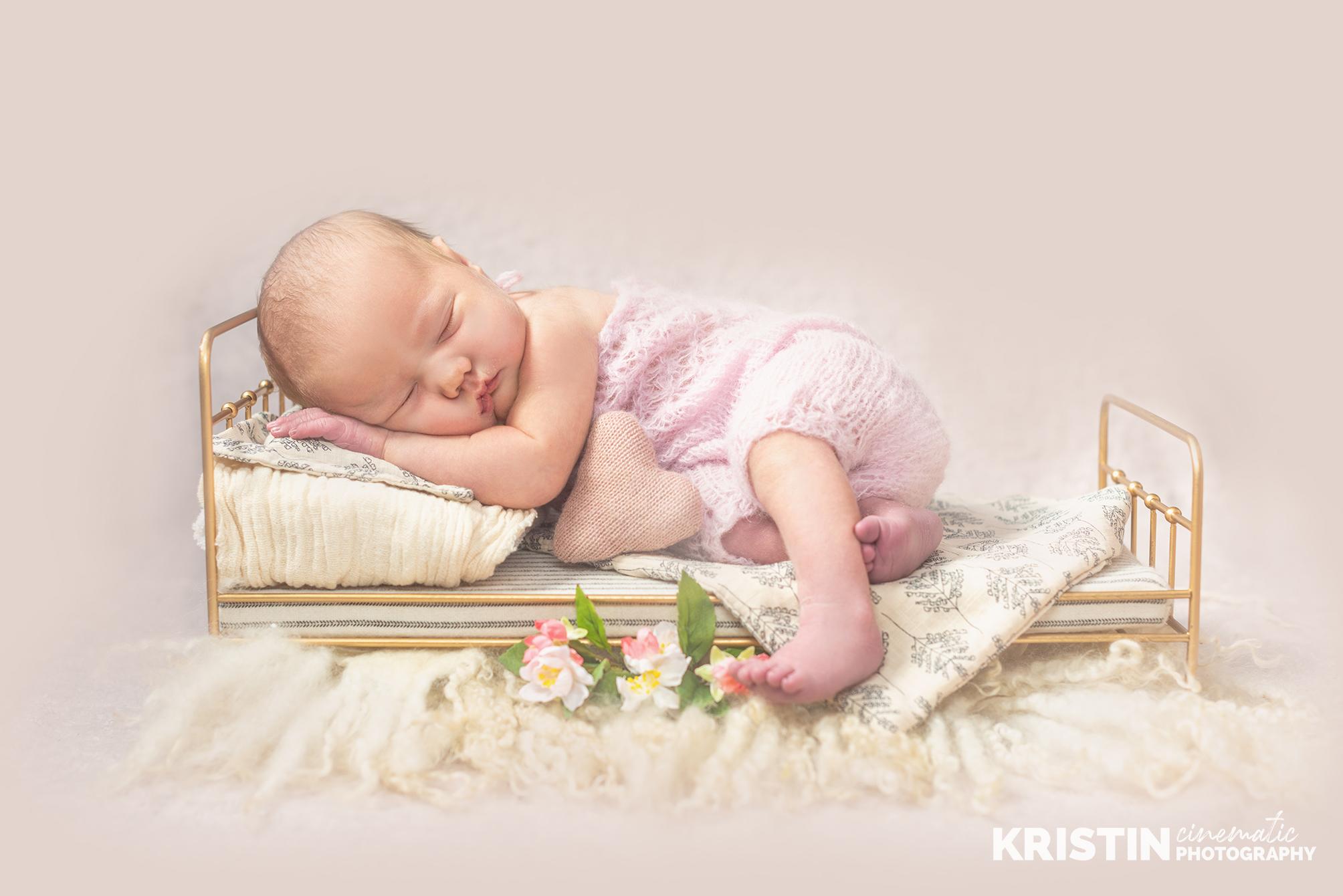 Kristin - Photography 2cop.jpg