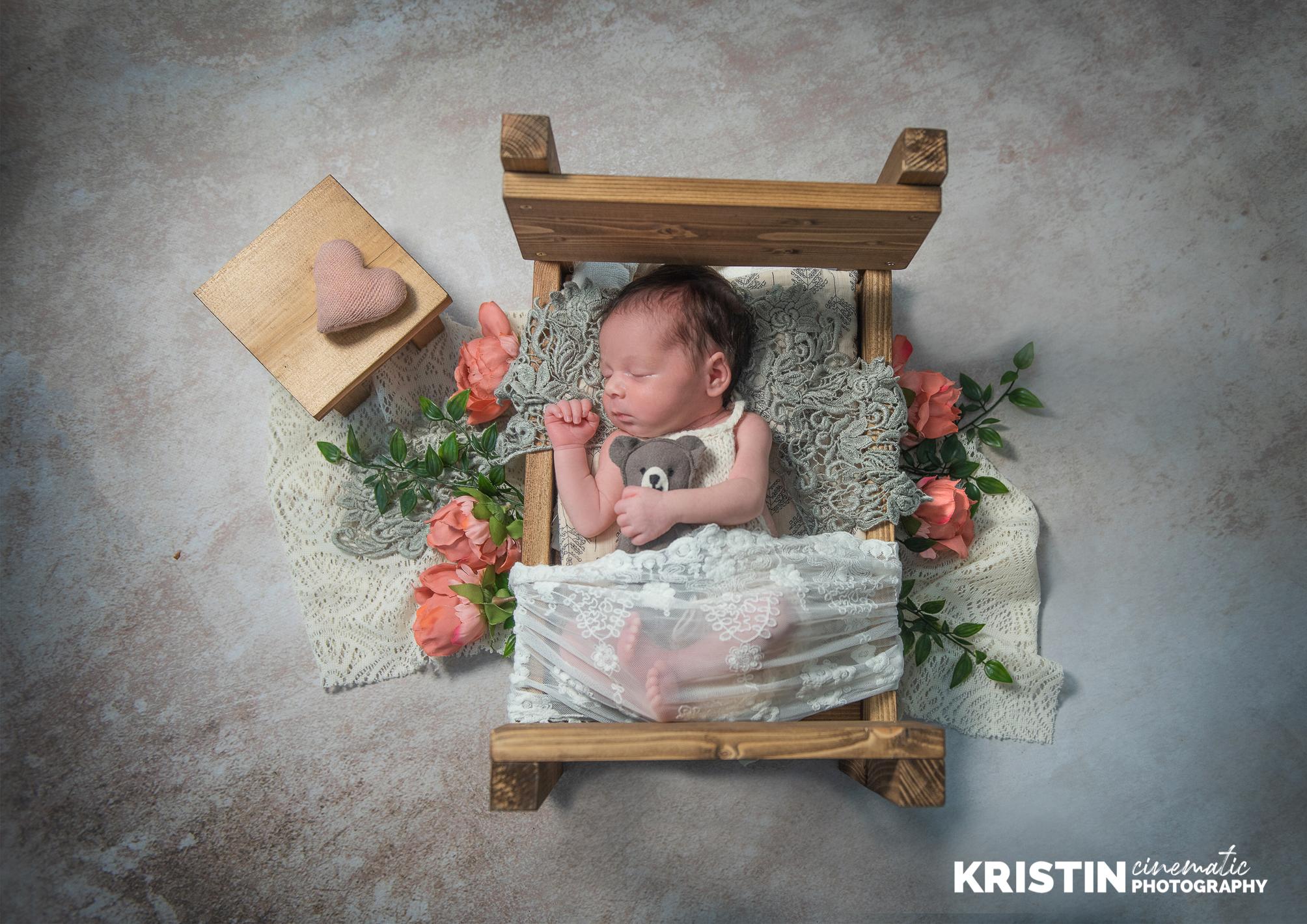 Fotograf i Eskilstuna Kristin - Photography-19-2.jpg