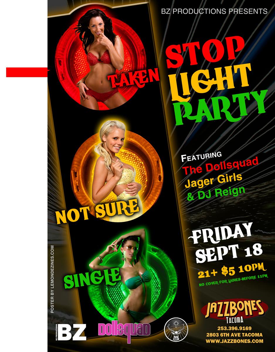 stop light party file-arrow.png