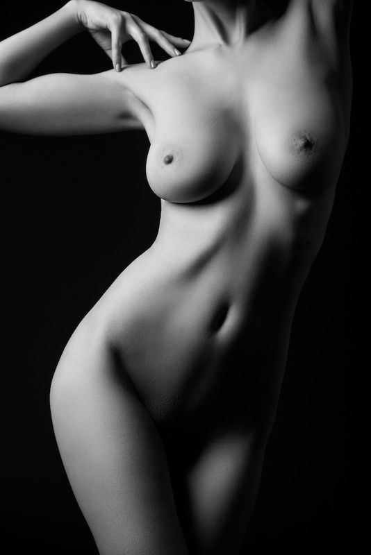 249ca2cf945efb49bef72e70817c3342--art-photography-ballet.jpg