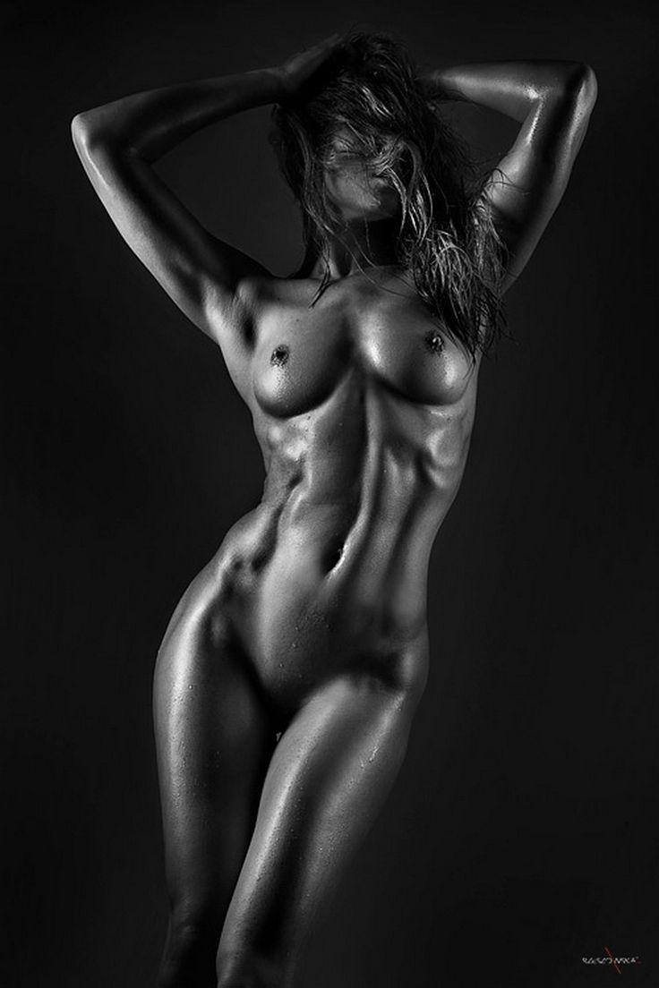 320cca57f82226126985b5b58cf80a03--black-noir-physical-fitness.jpg