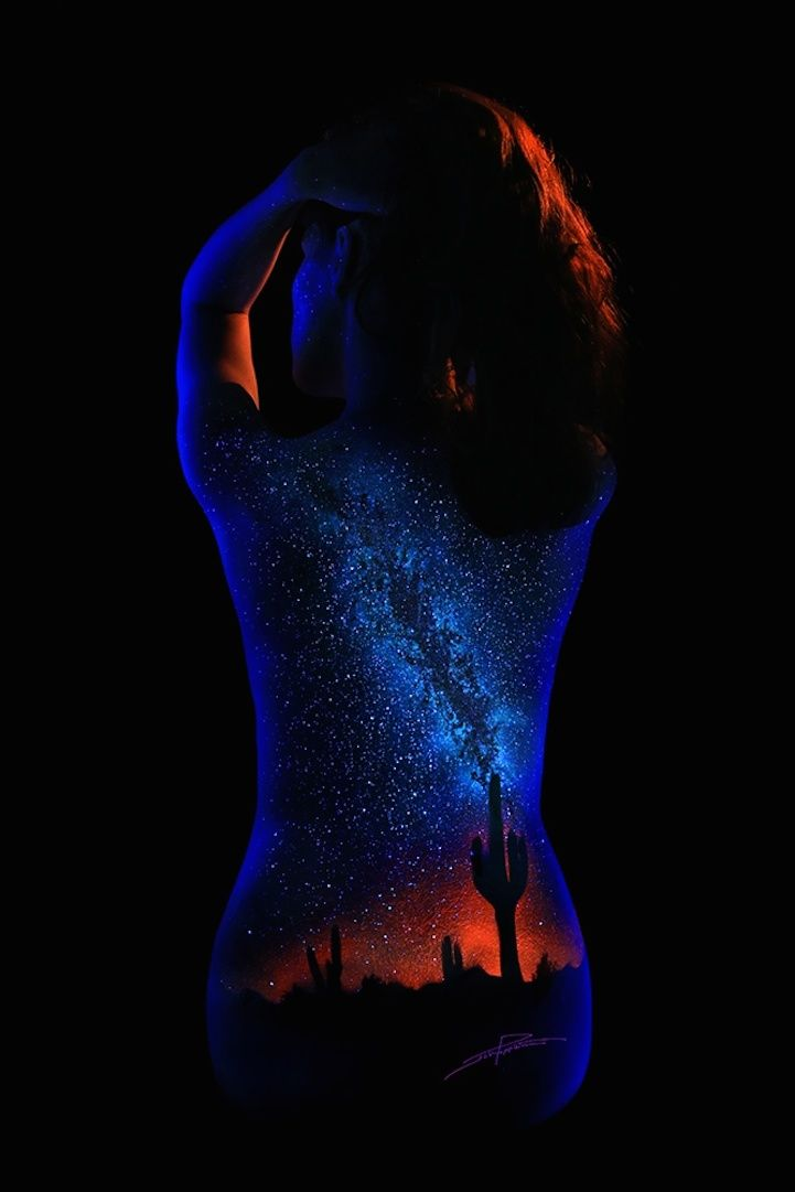 8693bb893195f4e4e18d99d266246b89--body-painting-art-body-paintings.jpg